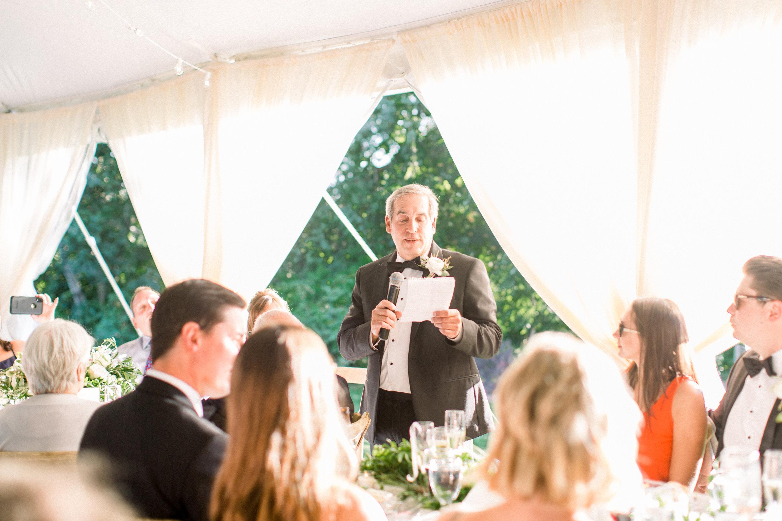 Steinlage+Wedding+Reception-232.jpg