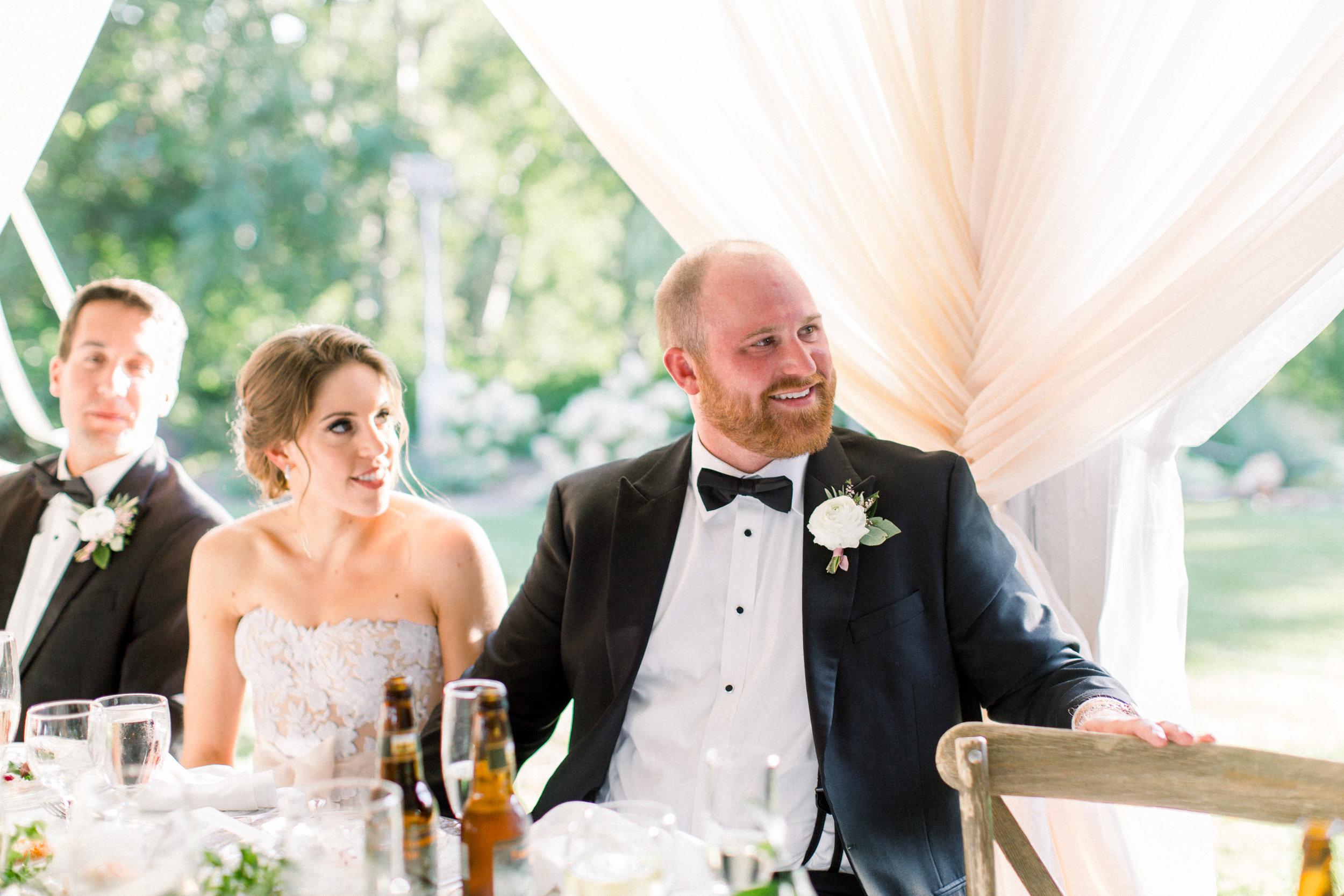 Steinlage+Wedding+Reception-261.jpg