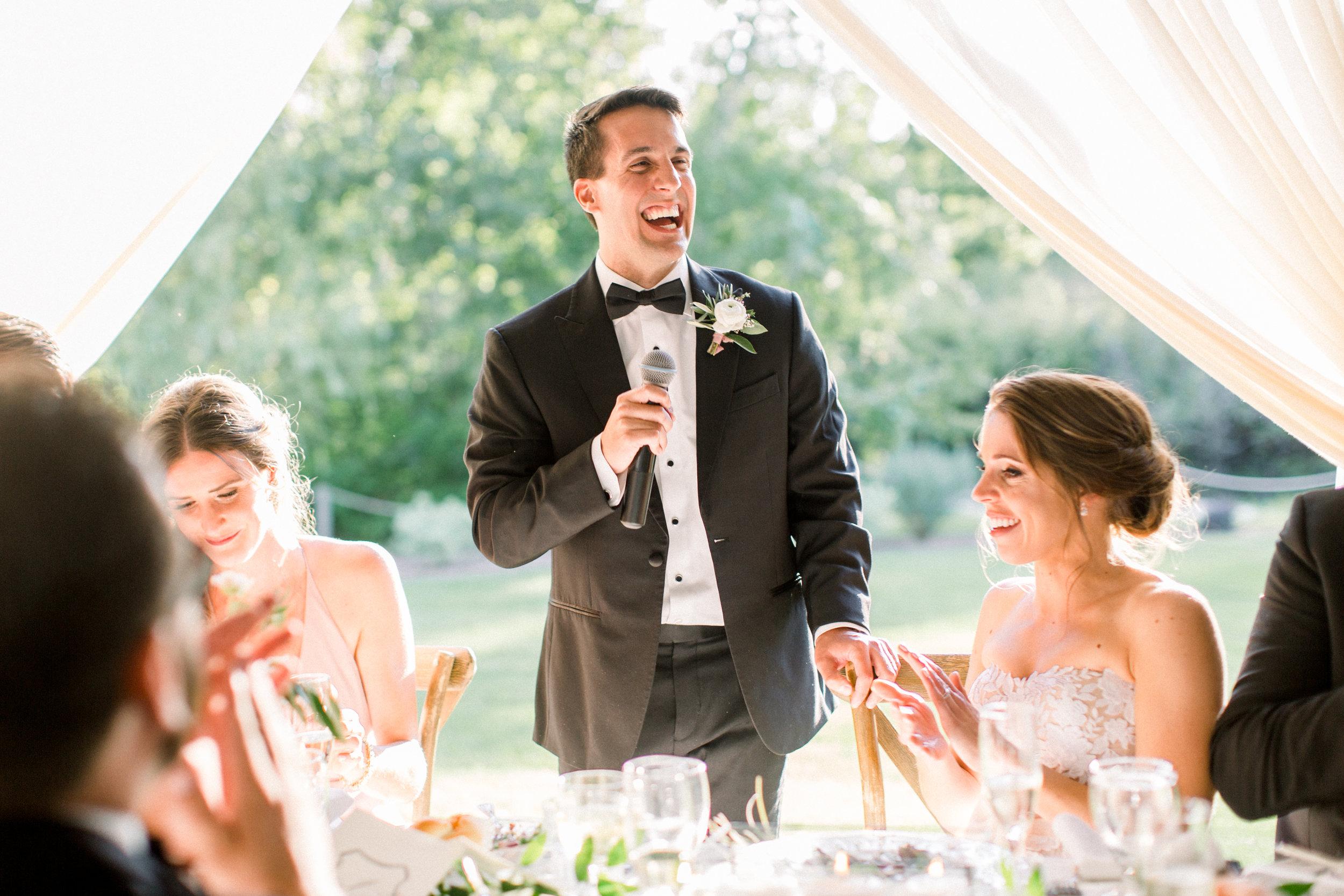 Steinlage+Wedding+Reception-298.jpg