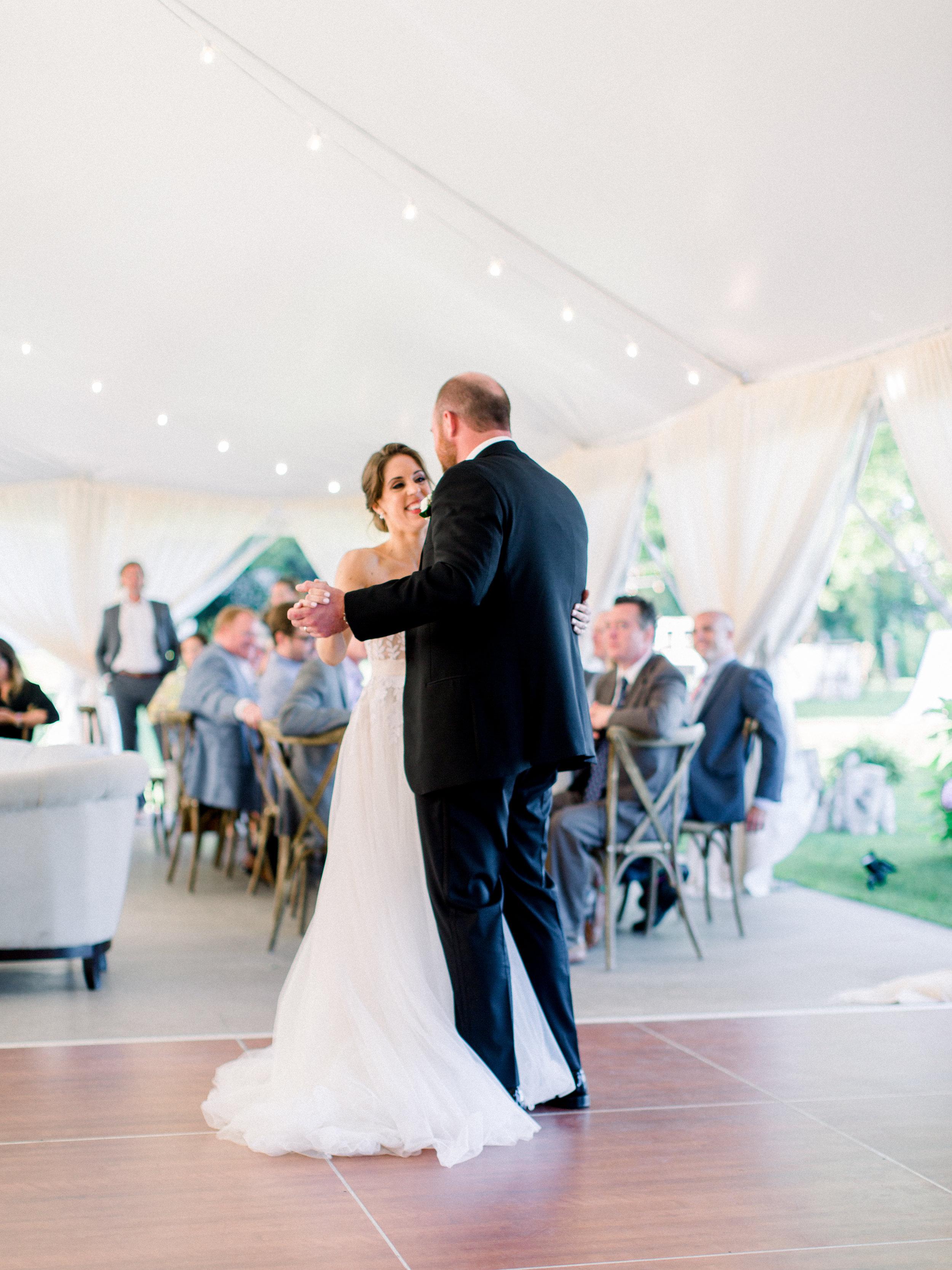Steinlage+Wedding+Reception-117.jpg
