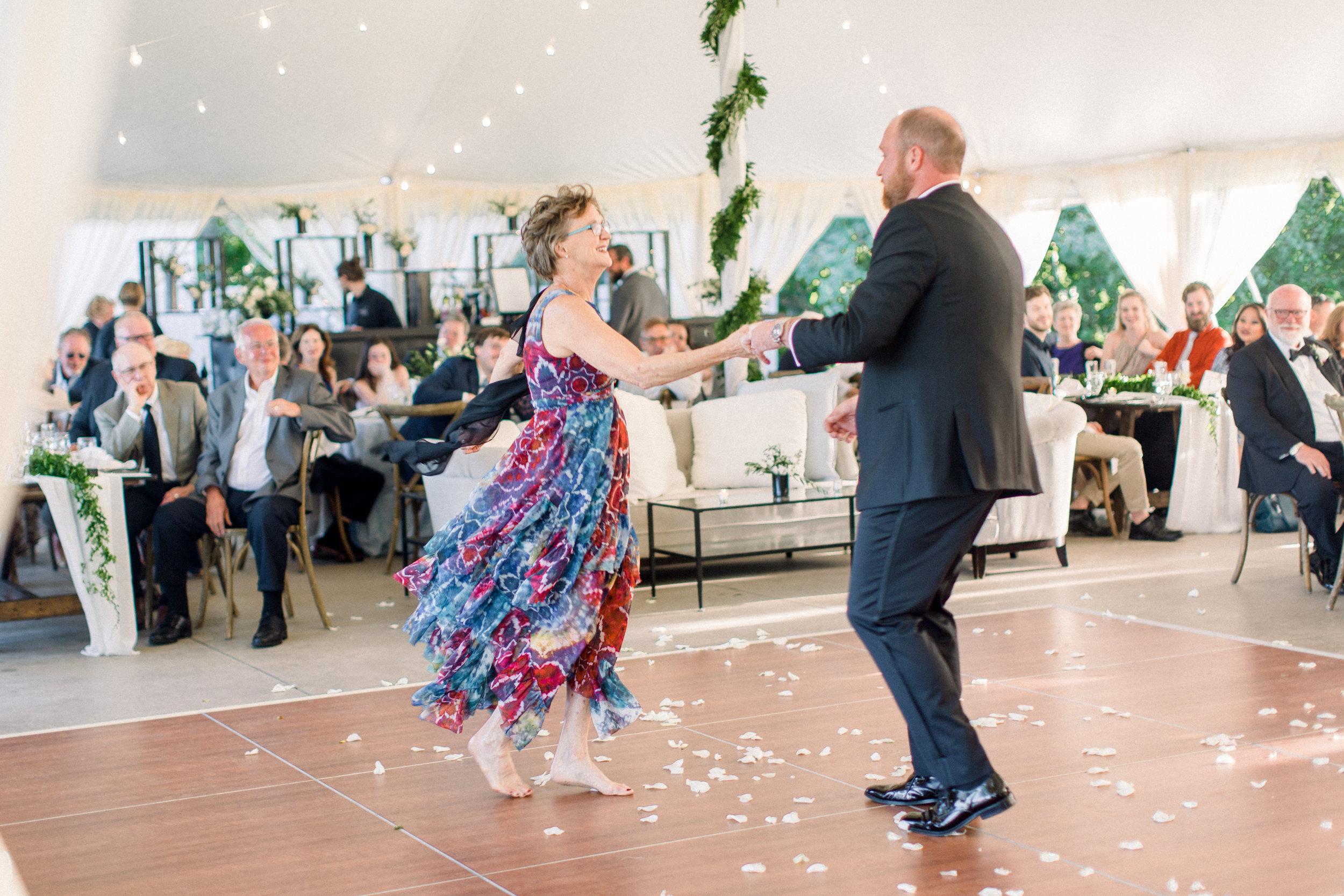 Steinlage+Wedding+Reception-208.jpg