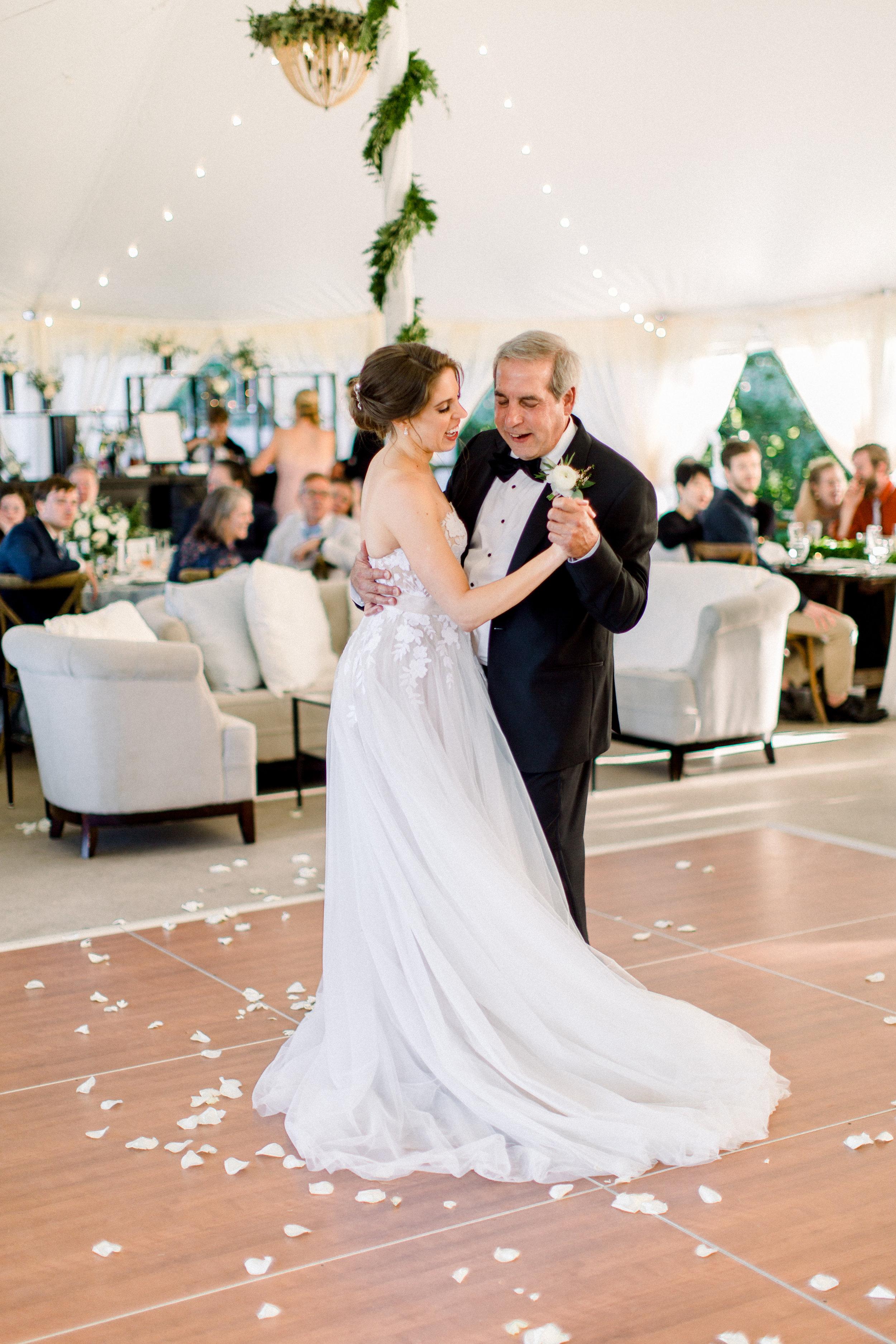 Steinlage+Wedding+Reception-178.jpg