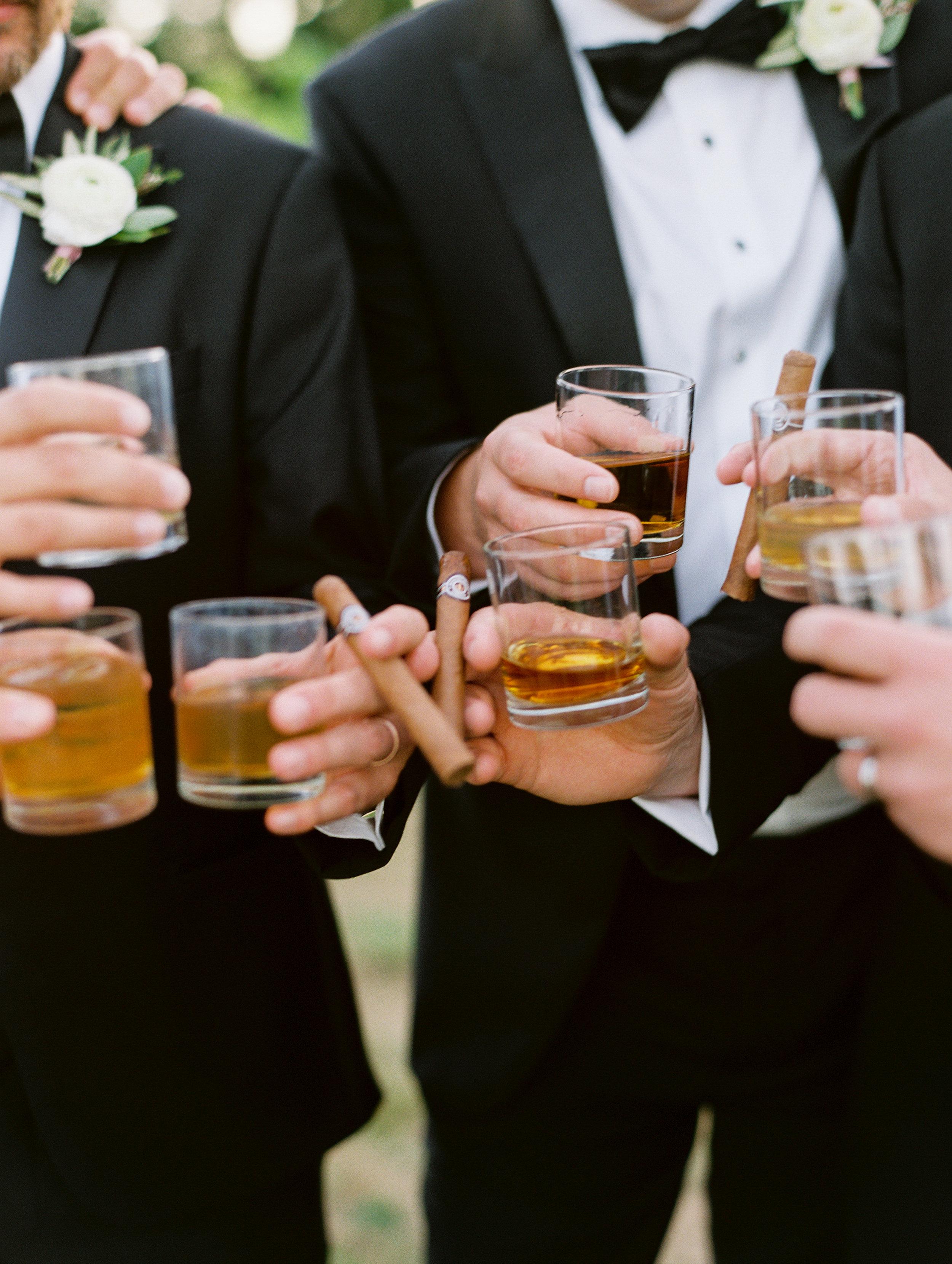 Steinlage+Wedding+Cocktail+Hour-80.jpg