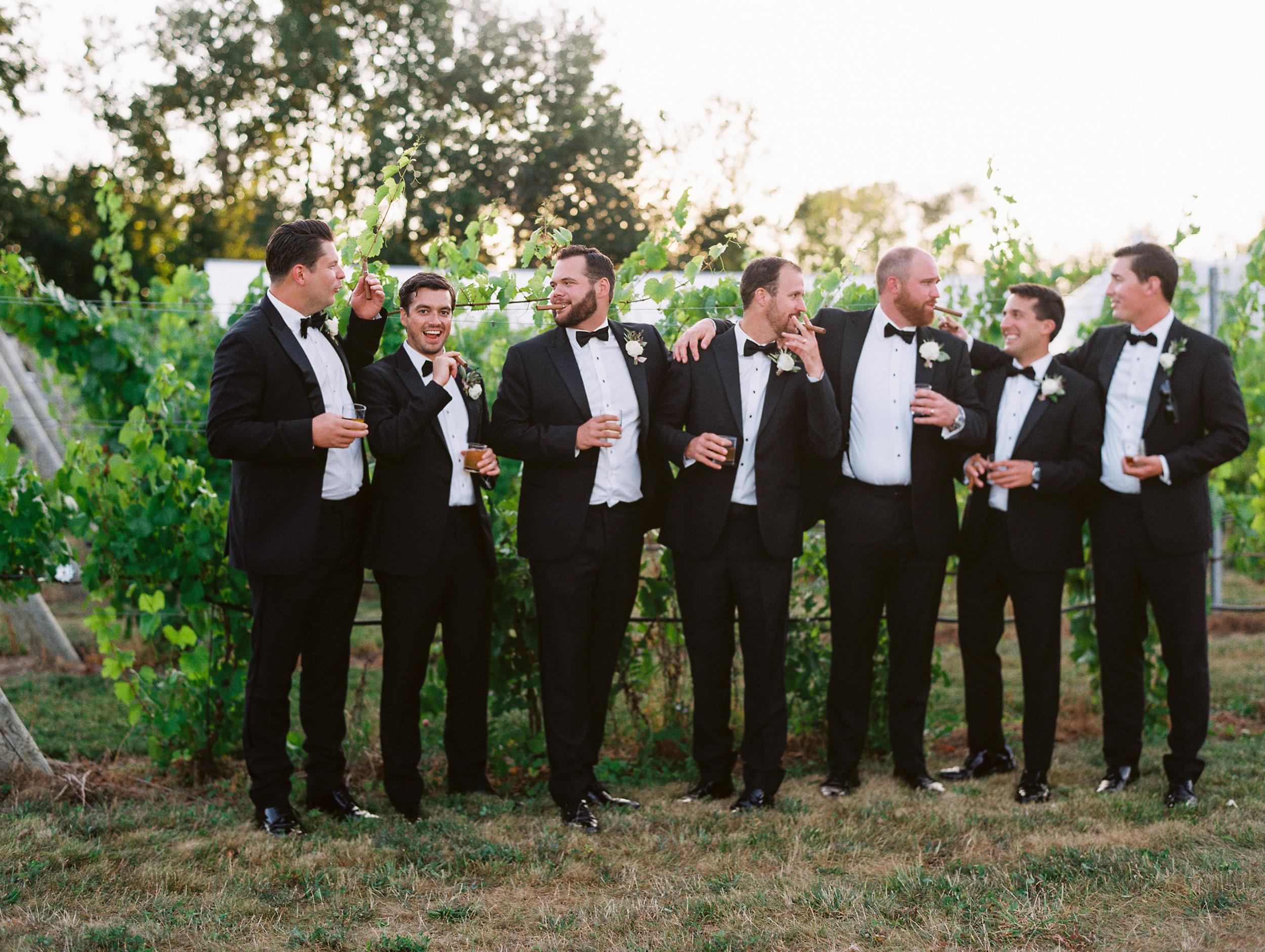 Steinlage+Wedding+Cocktail+Hour-74.jpg