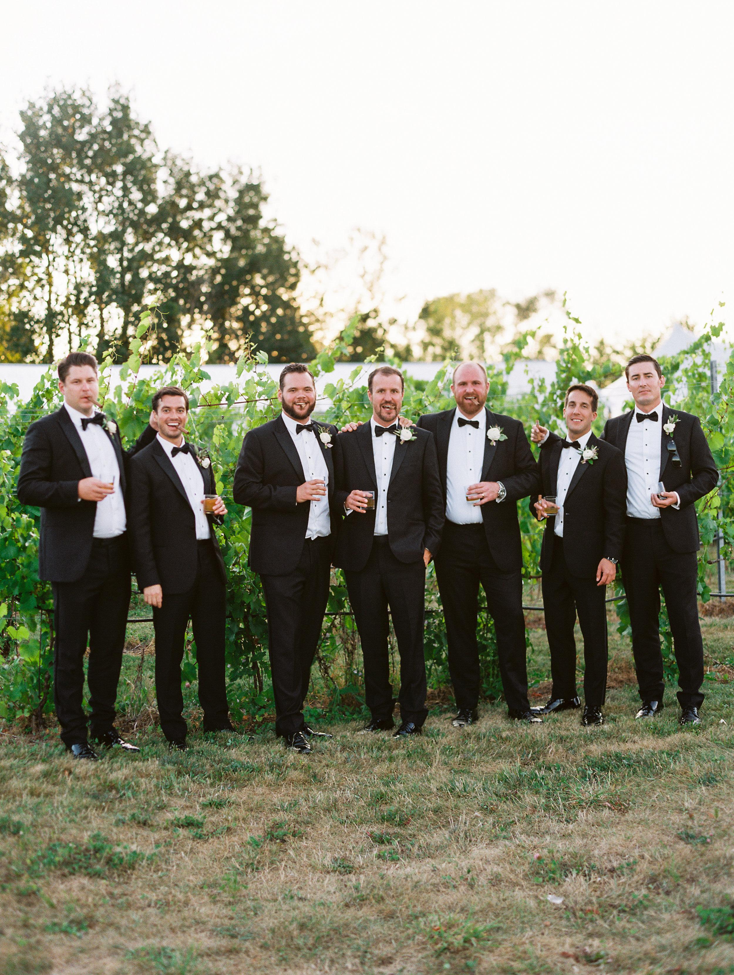 Steinlage+Wedding+Cocktail+Hour-76.jpg