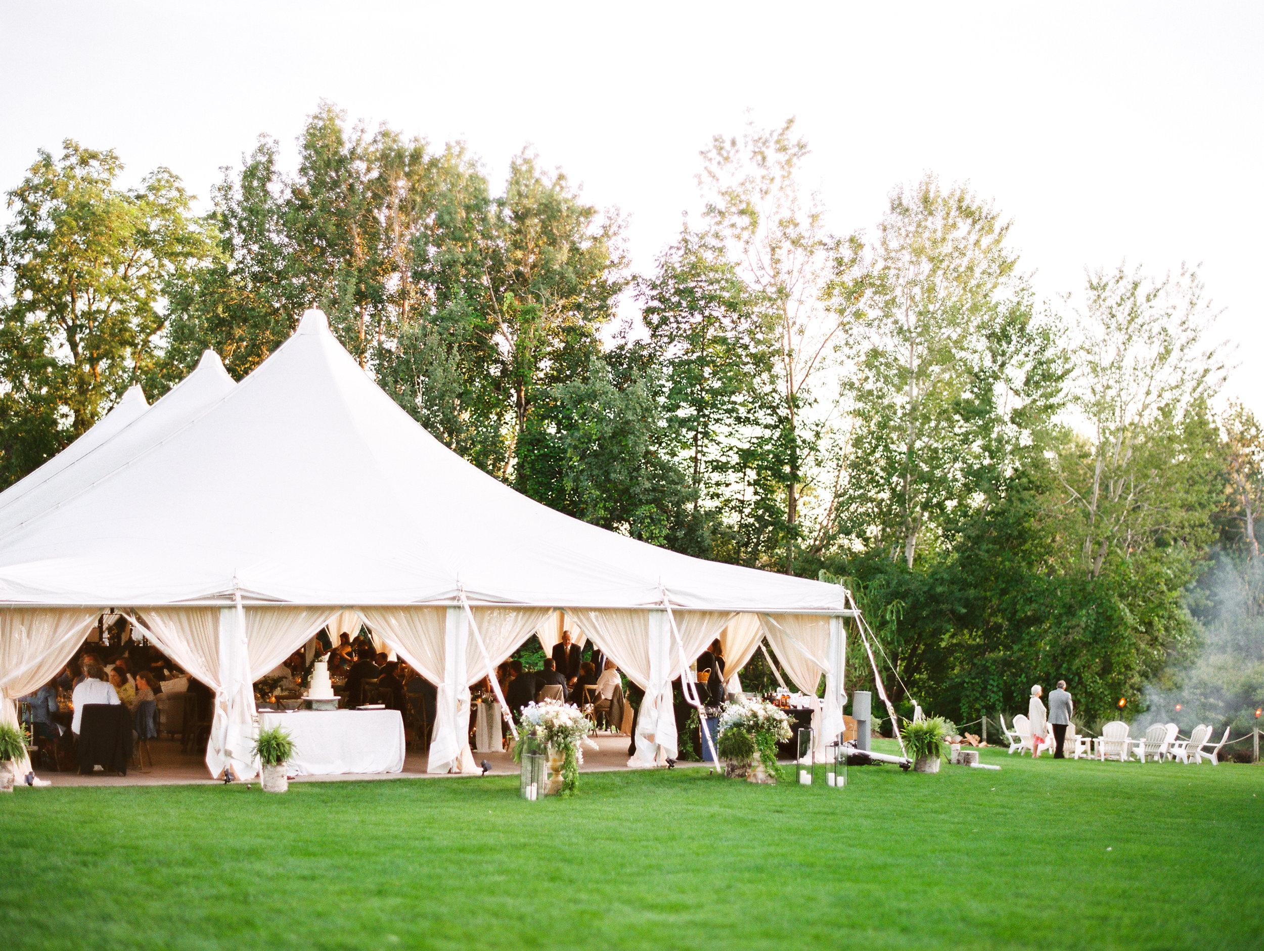 Steinlage+Wedding+Cocktail+Hour-85.jpg