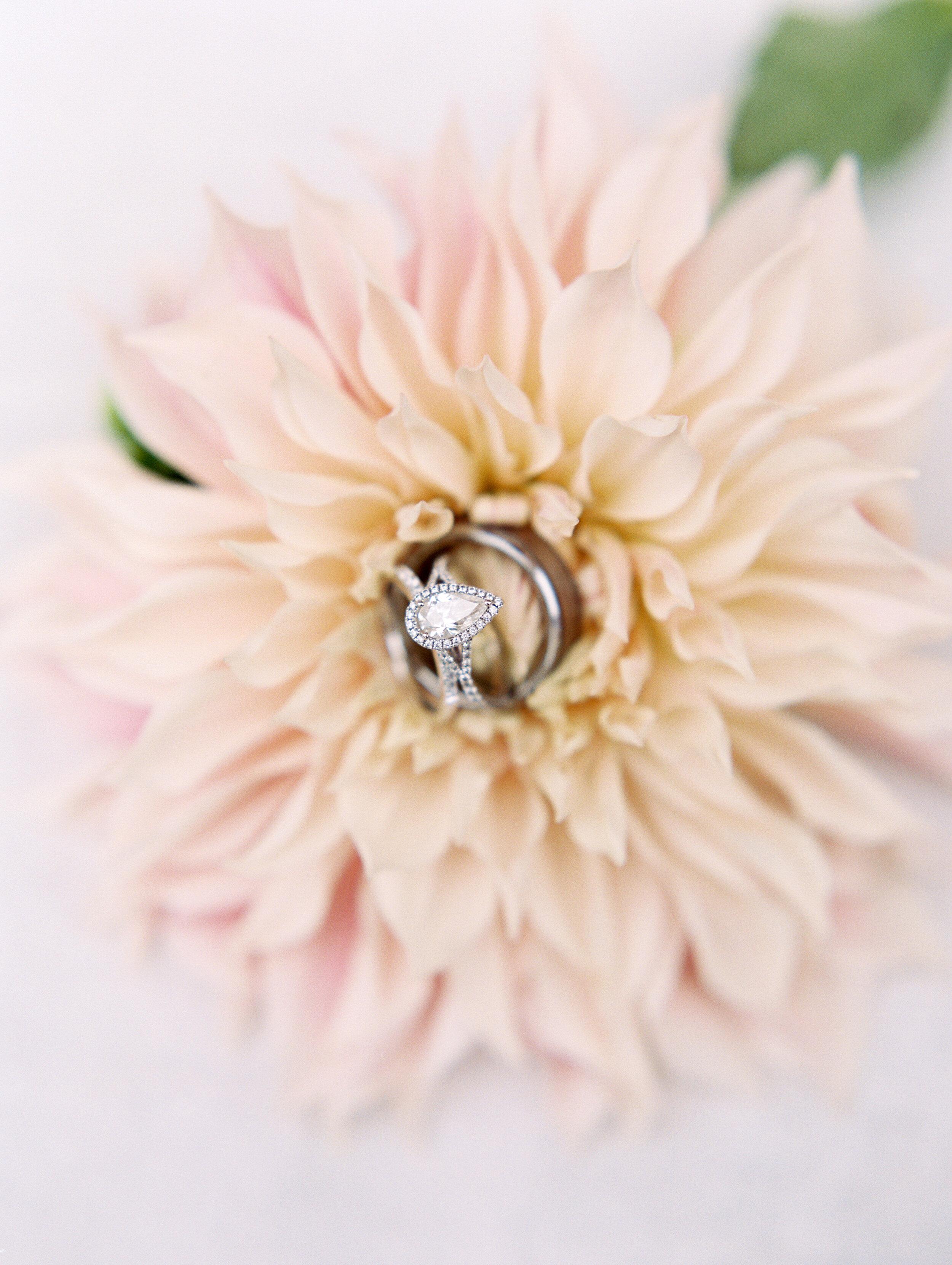 Kuiper+Wedding+Details-5.jpg