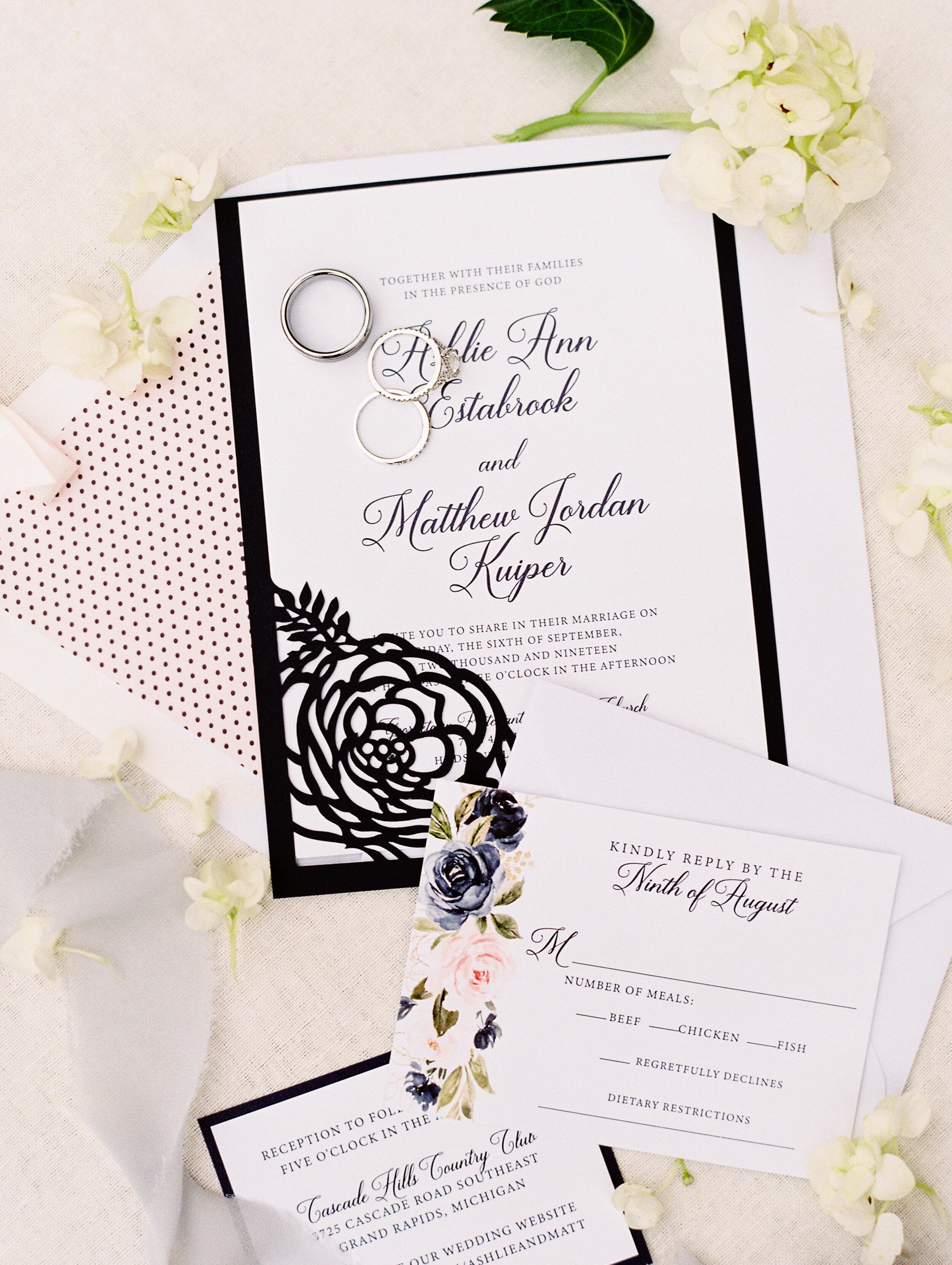 Kuiper+Wedding+Details-23.jpg