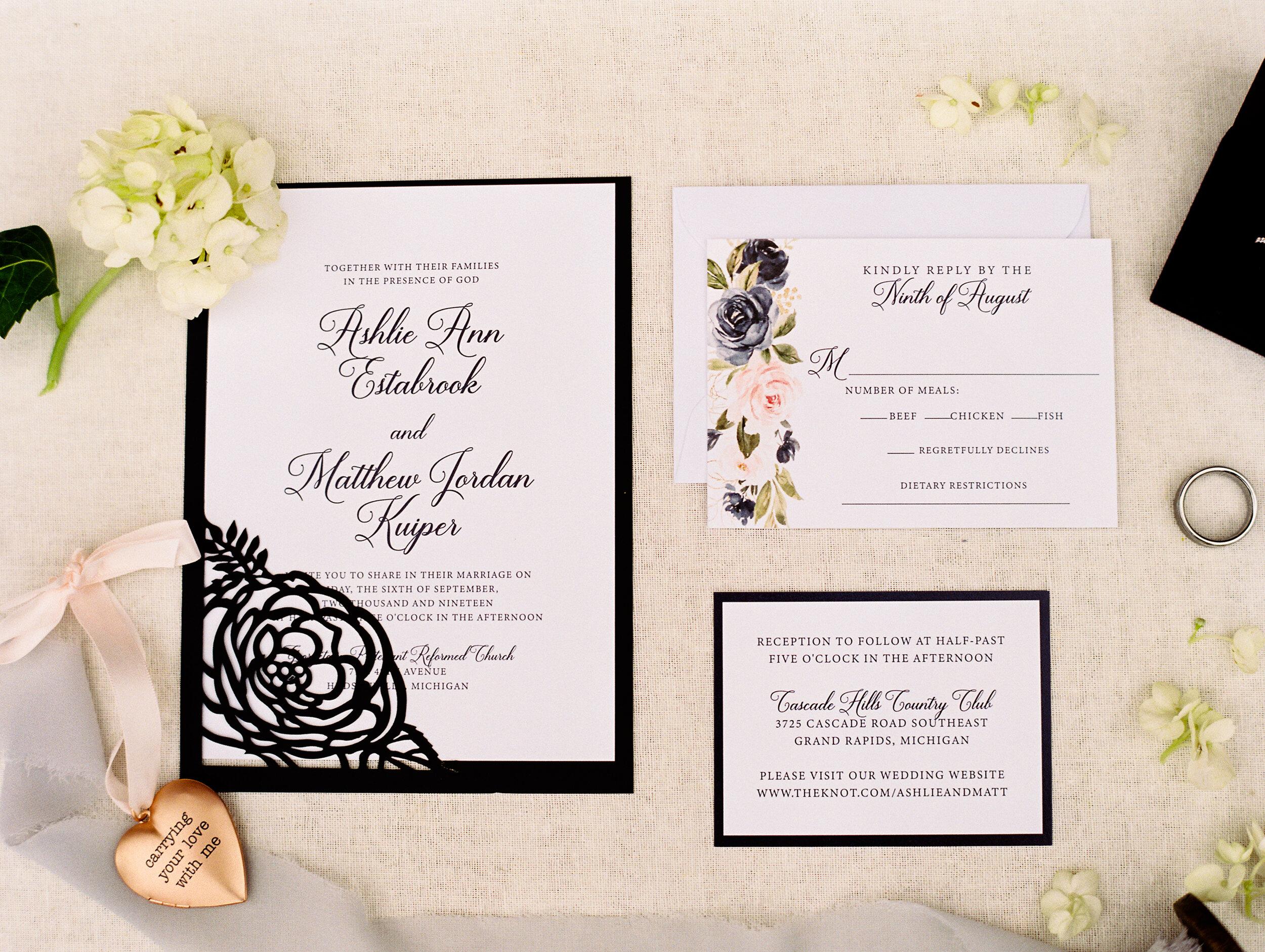 Kuiper+Wedding+Details-21.jpg