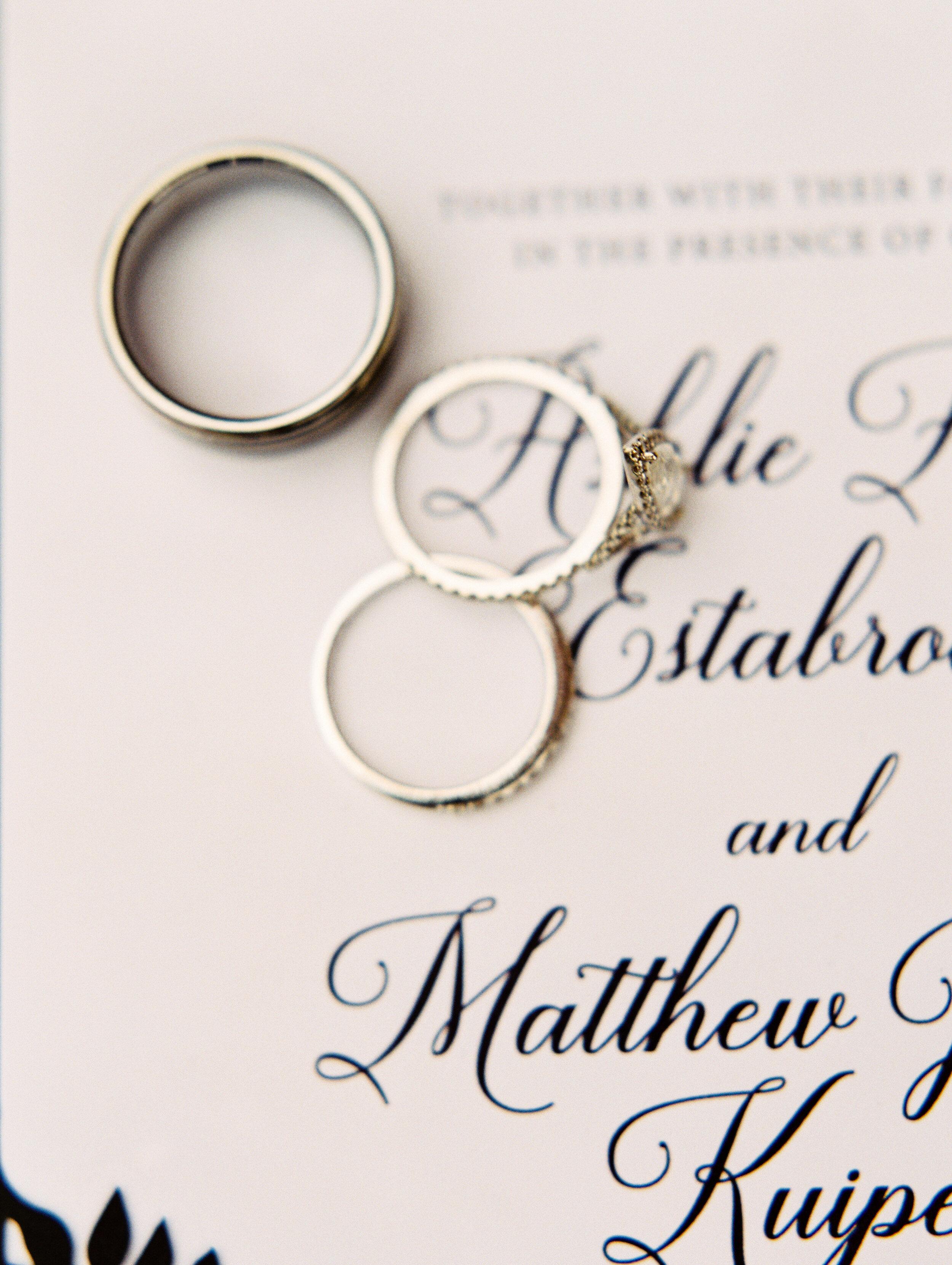 Kuiper+Wedding+Details-24.jpg