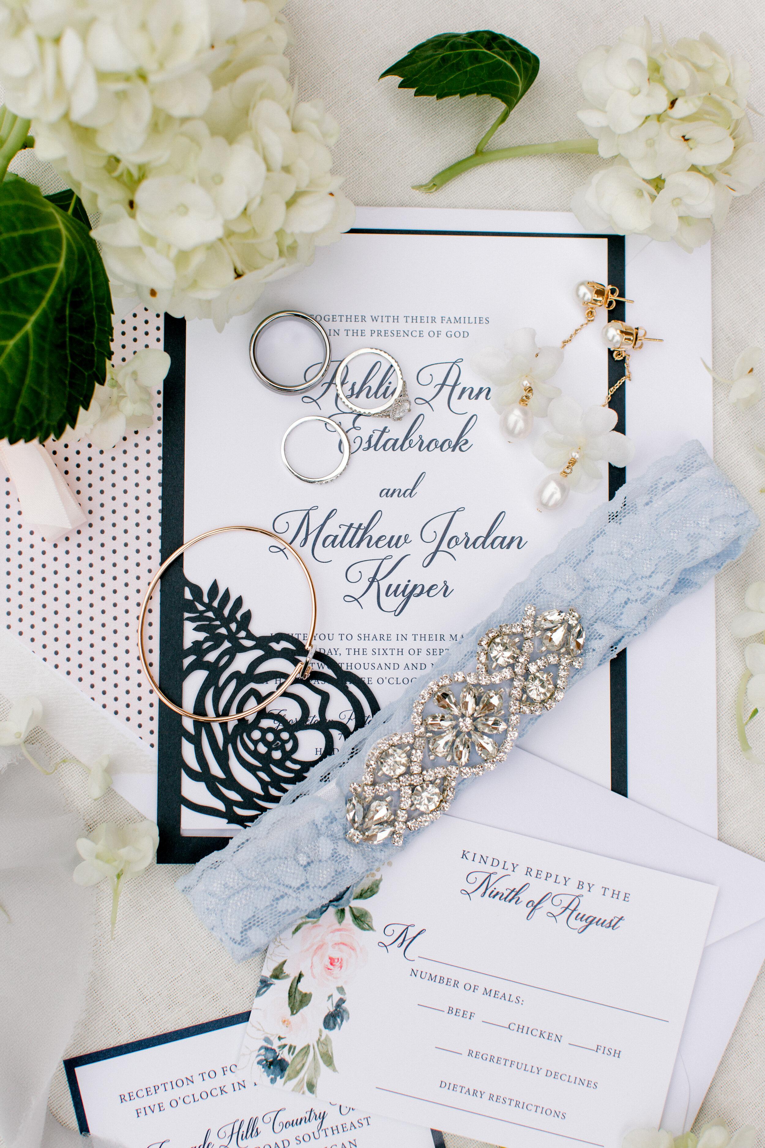 Kuiper+Wedding+Details-27.jpg