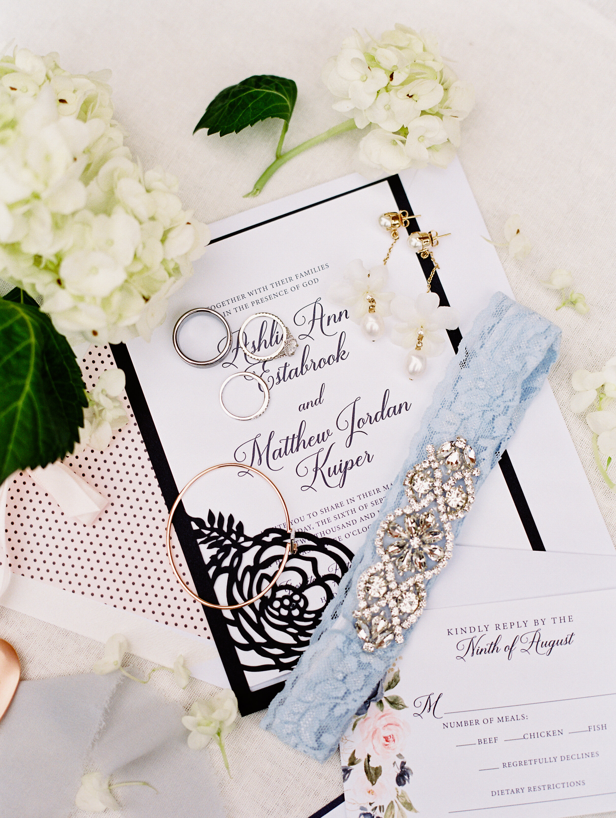 Kuiper+Wedding+Details-32.jpg