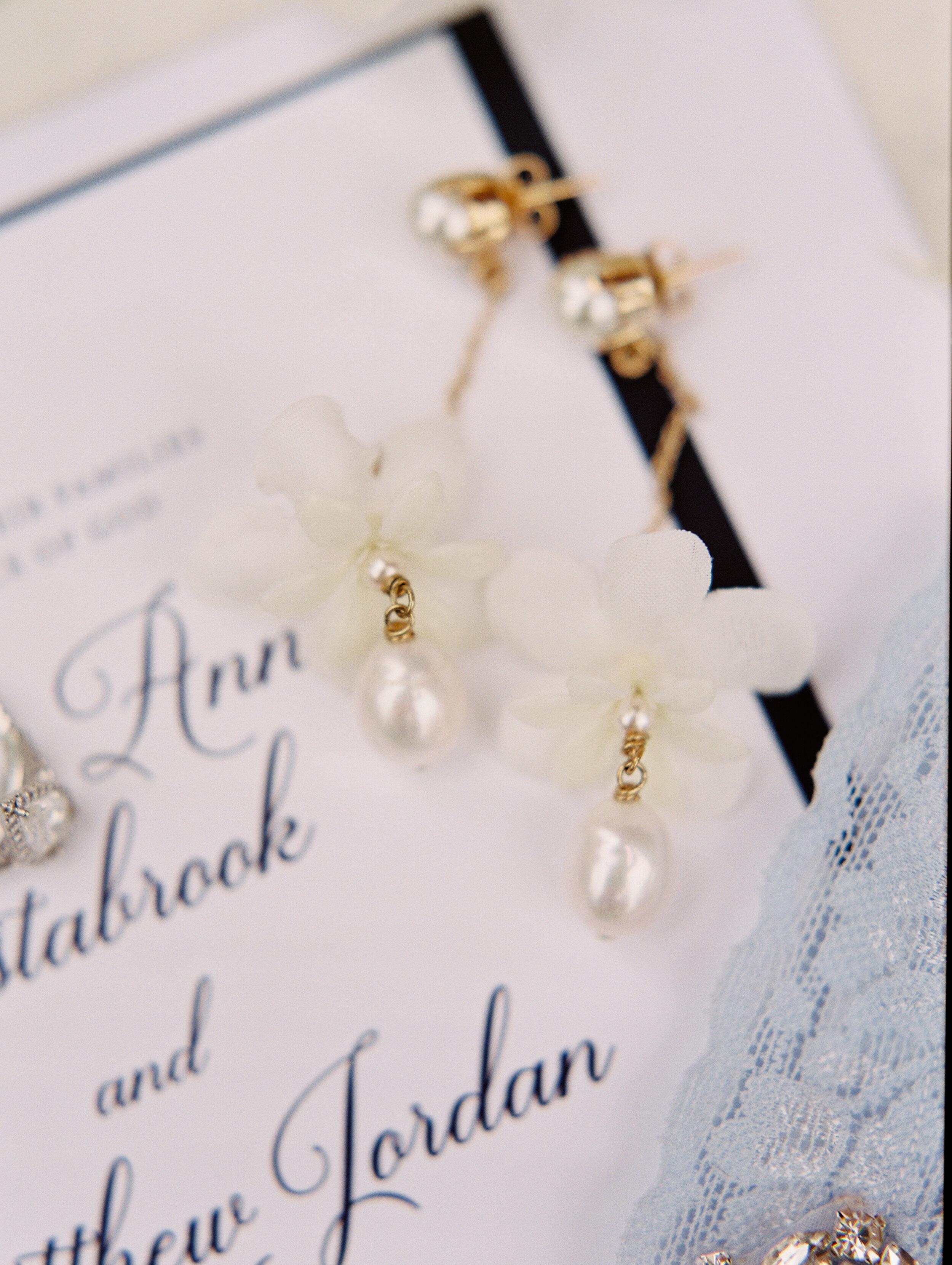 Kuiper+Wedding+Details-33.jpg