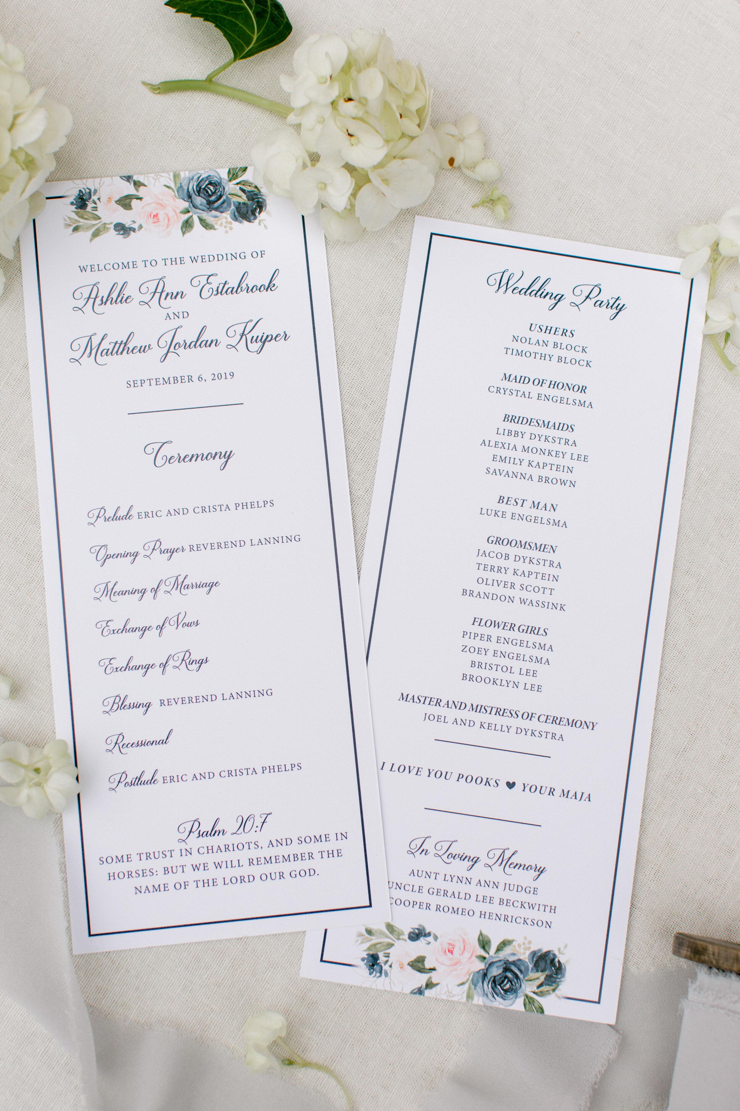 Kuiper+Wedding+Details-35.jpg