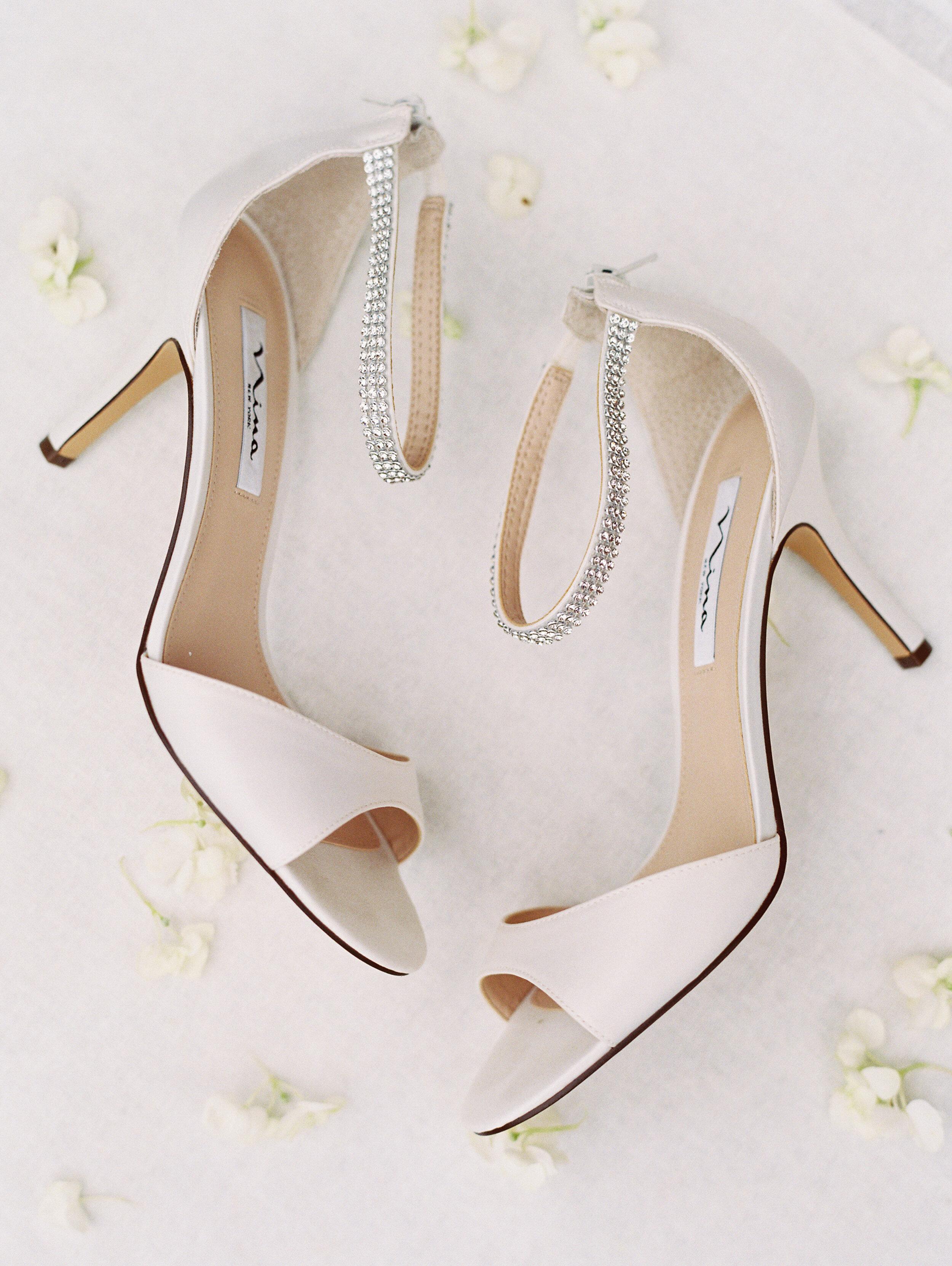 Kuiper+Wedding+Details-39.jpg