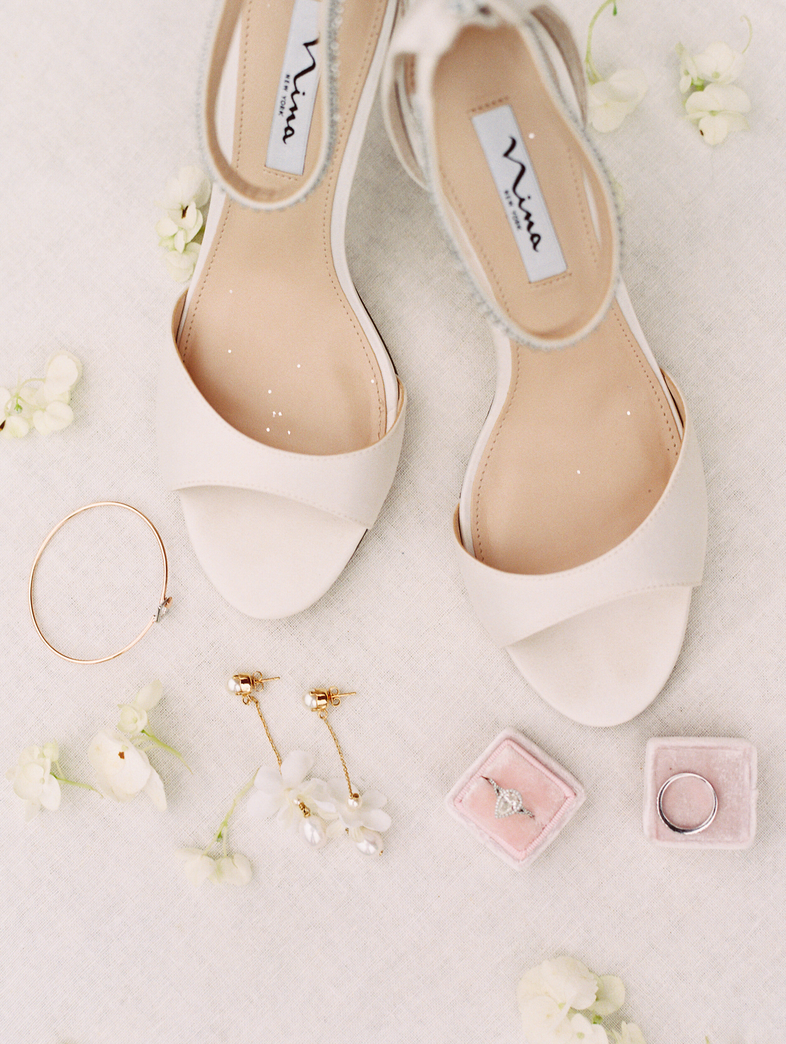 Kuiper+Wedding+Details-42.jpg