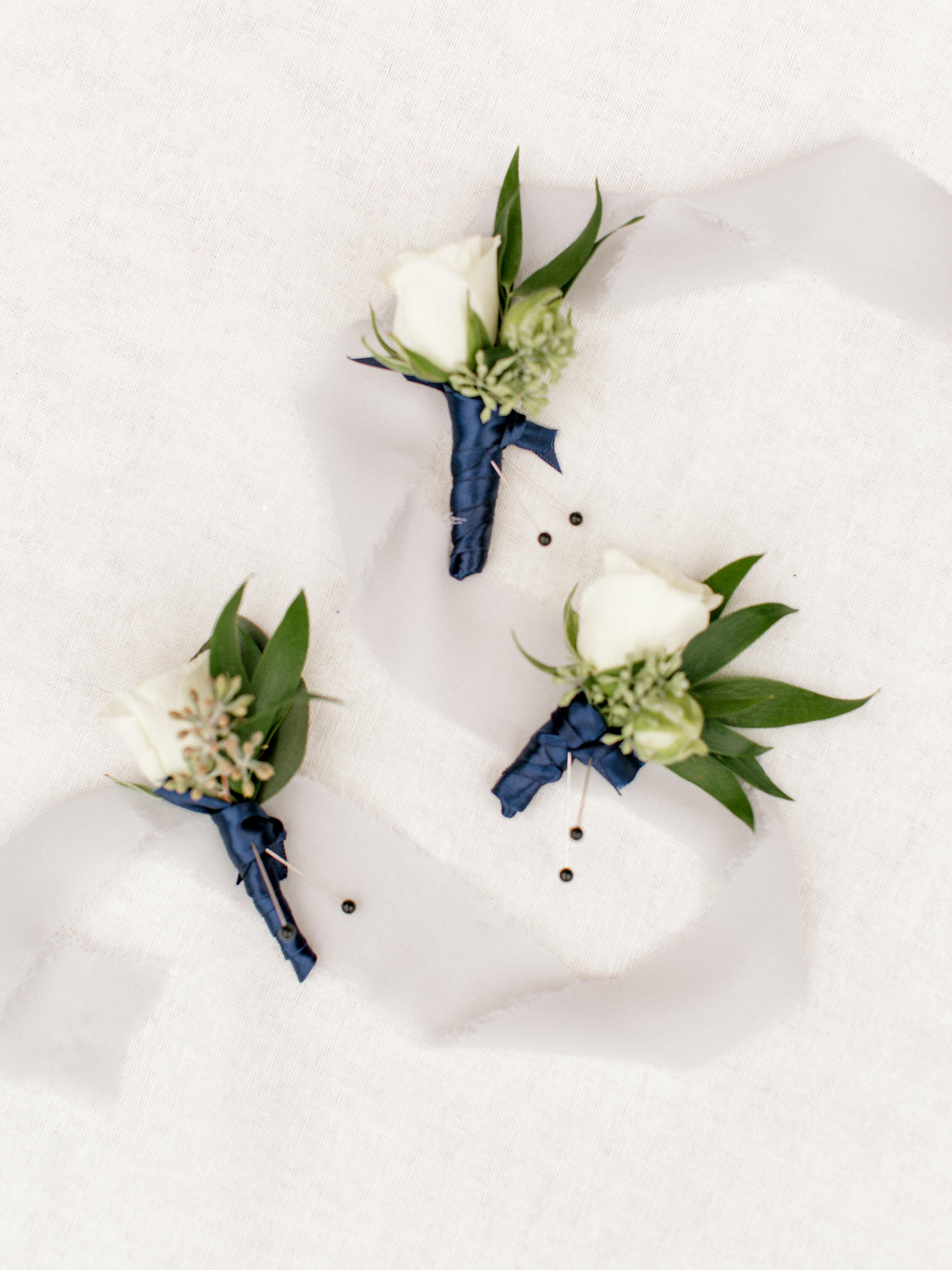 Kuiper+Wedding+Details-45.jpg