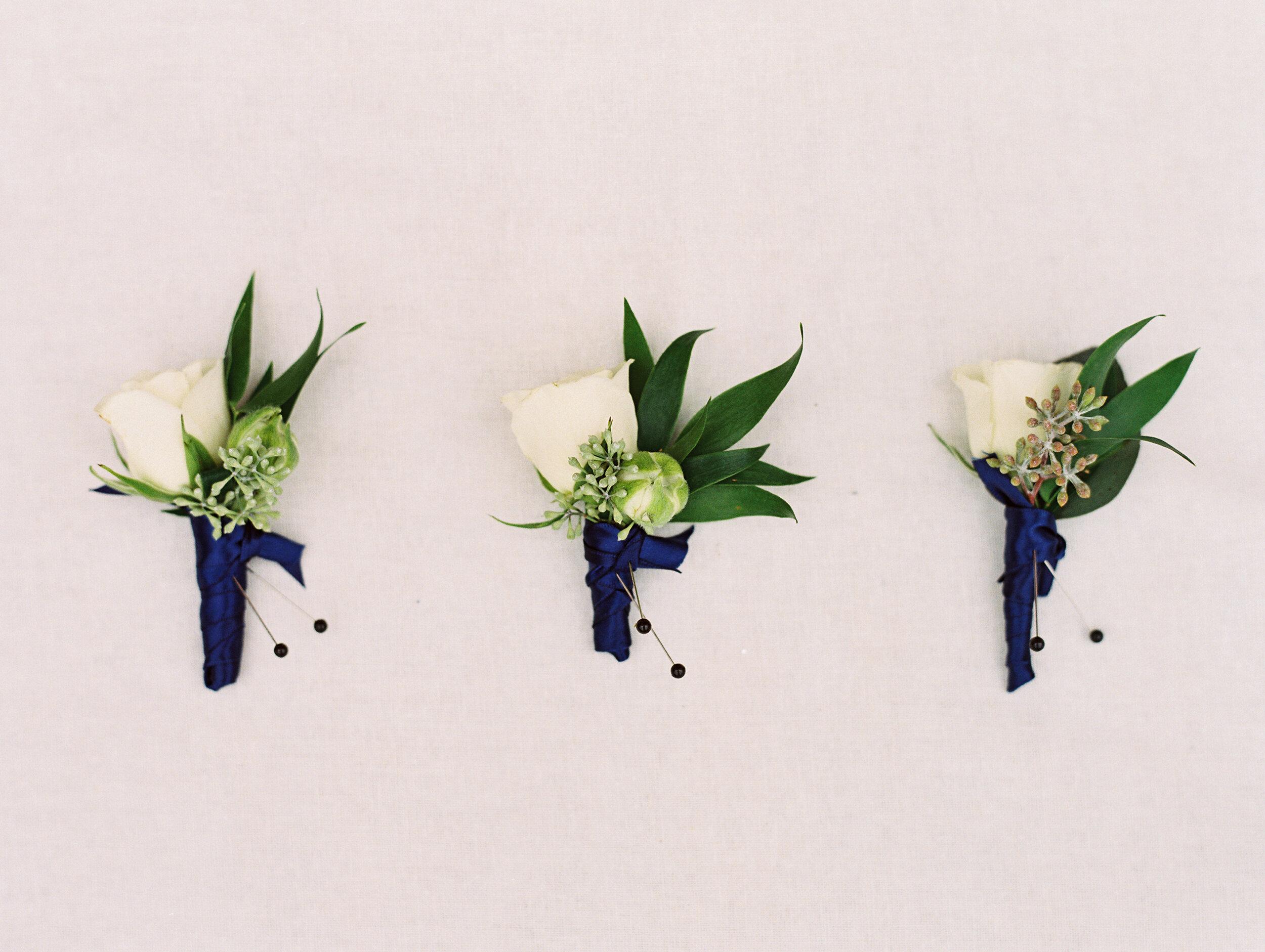 Kuiper+Wedding+Details-47.jpg
