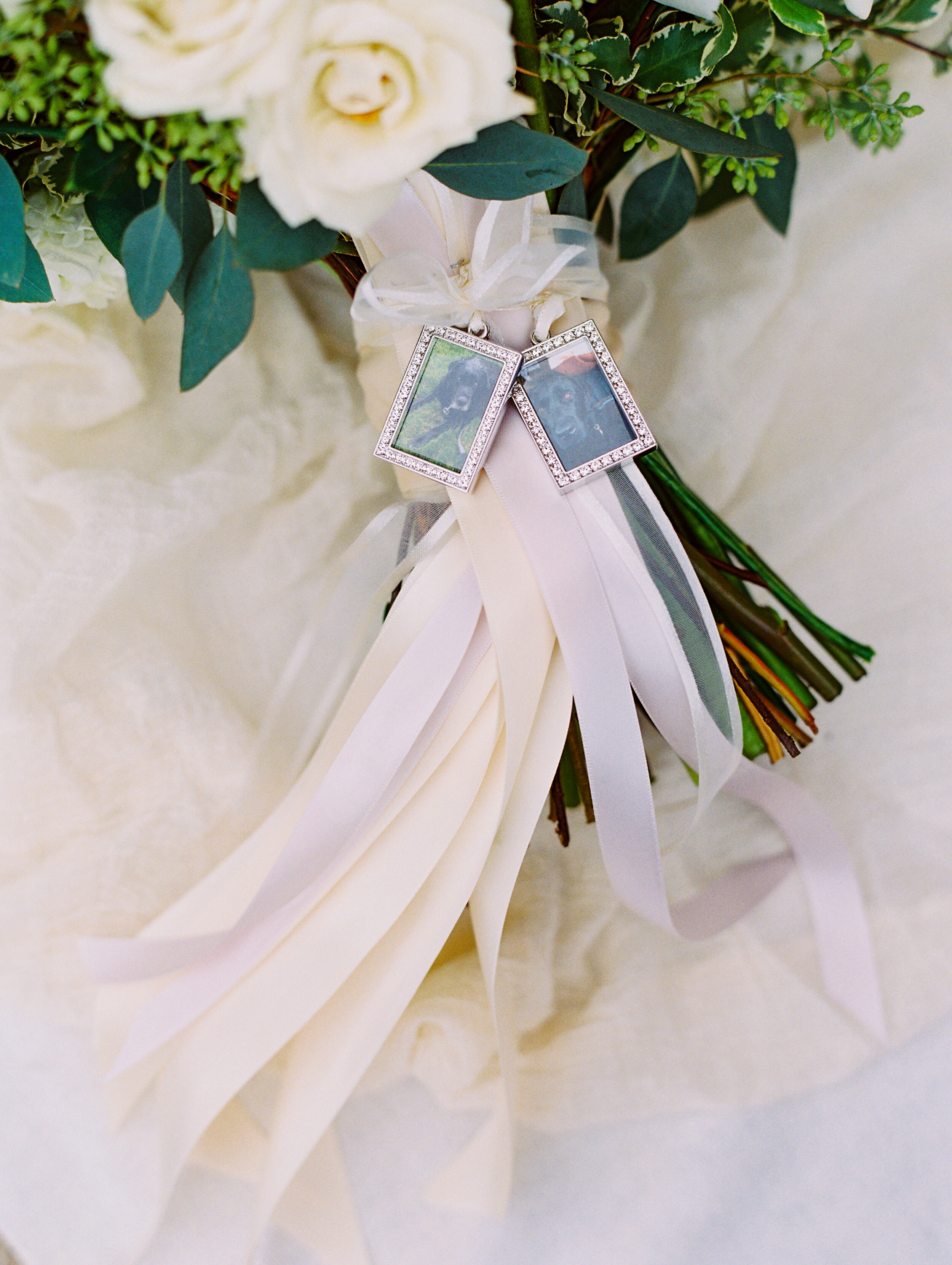 Kuiper+Wedding+Details-59.jpg