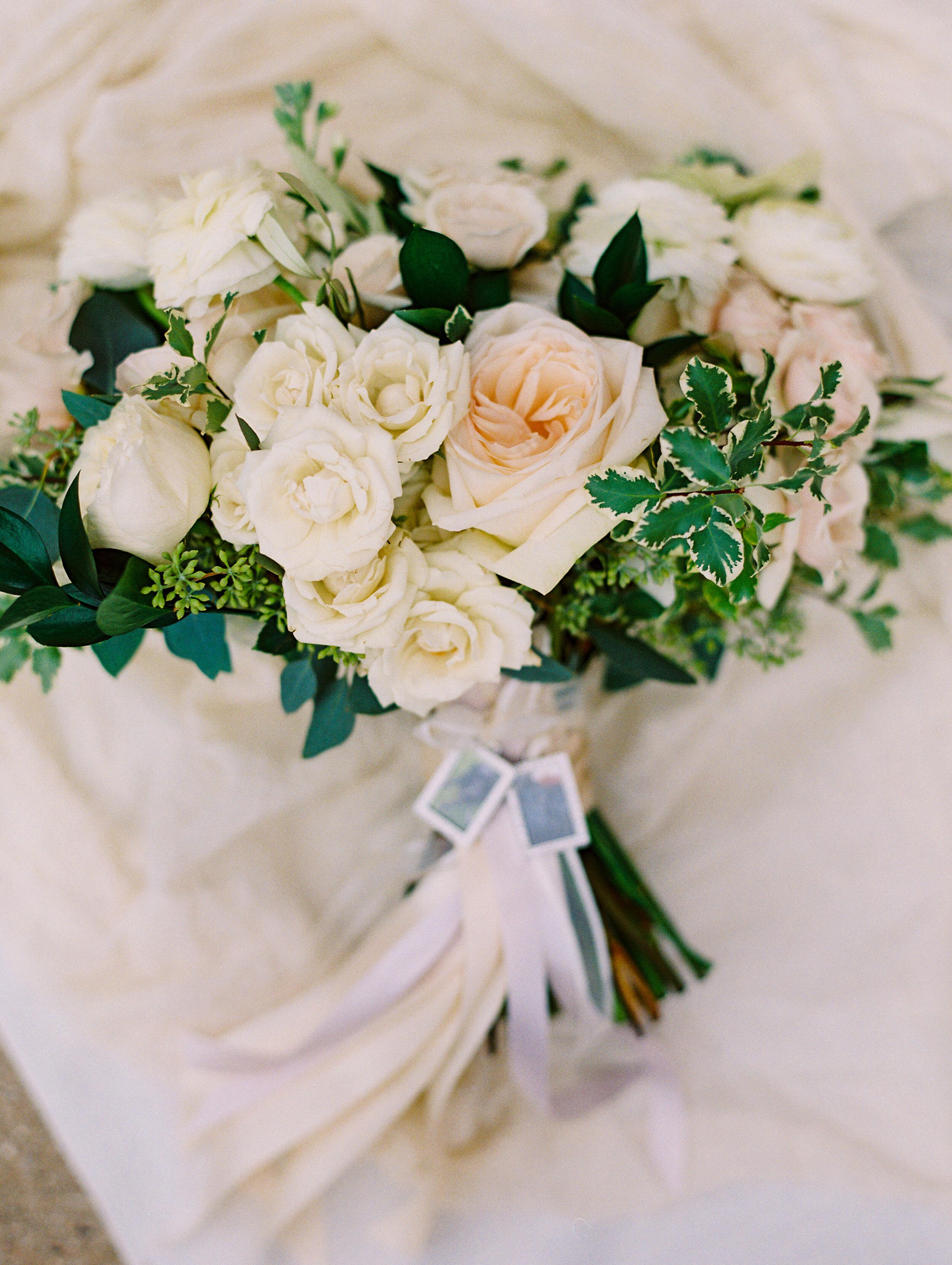 Kuiper+Wedding+Details-60.jpg