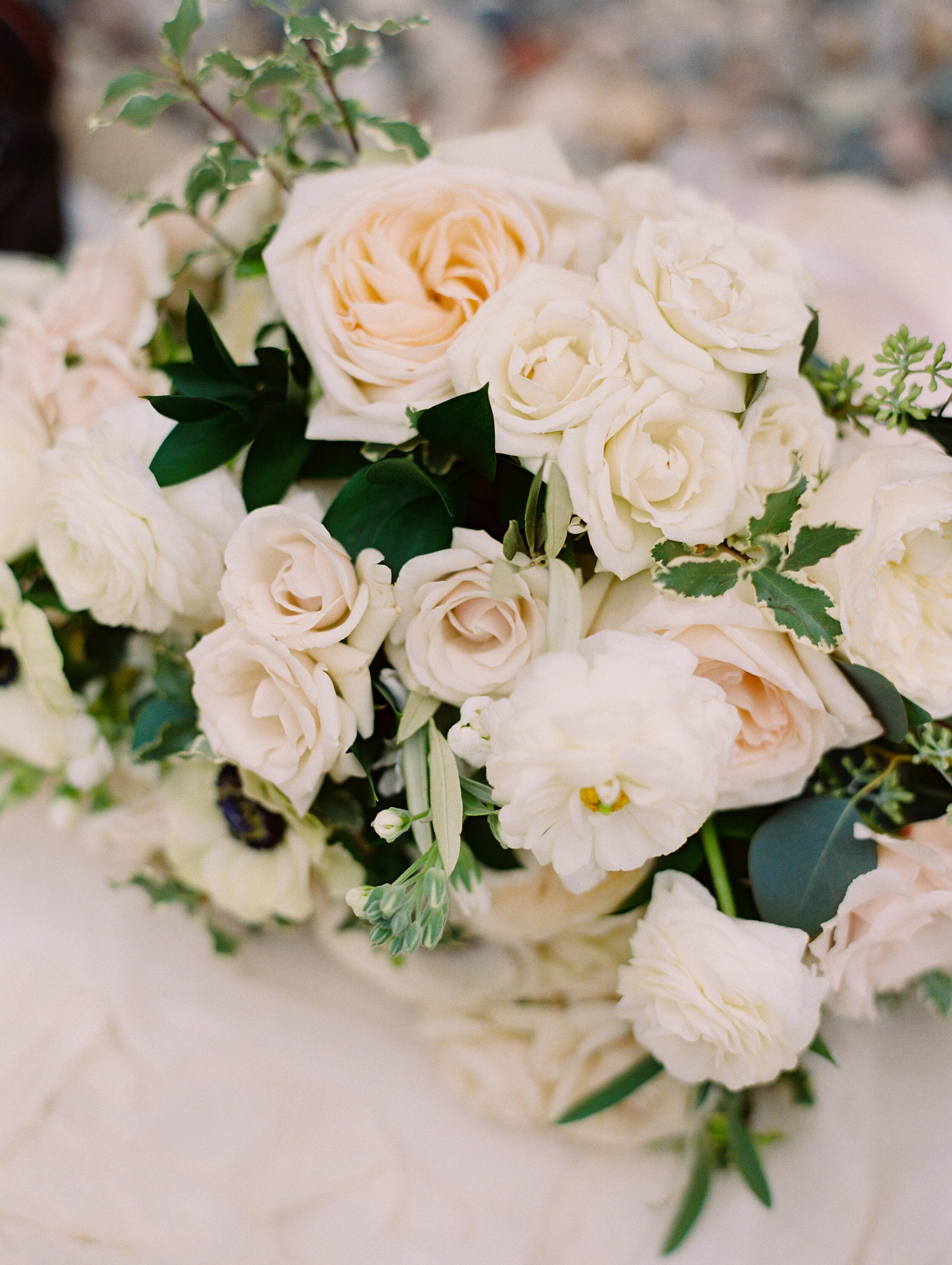 Kuiper+Wedding+Details-61.jpg