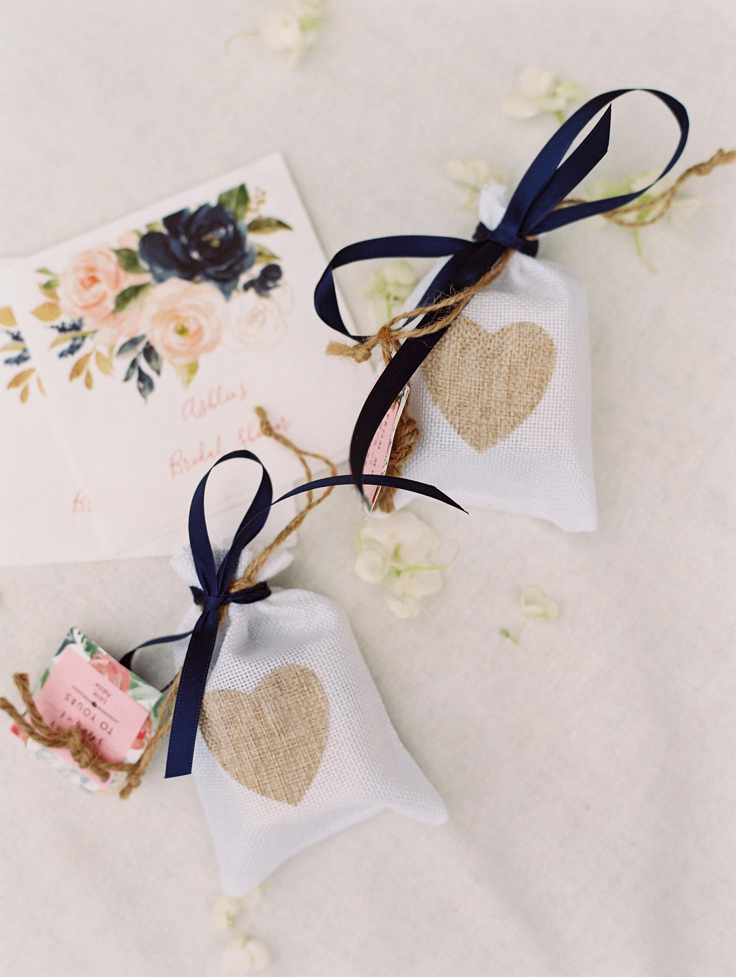 Kuiper+Wedding+Details-62.jpg