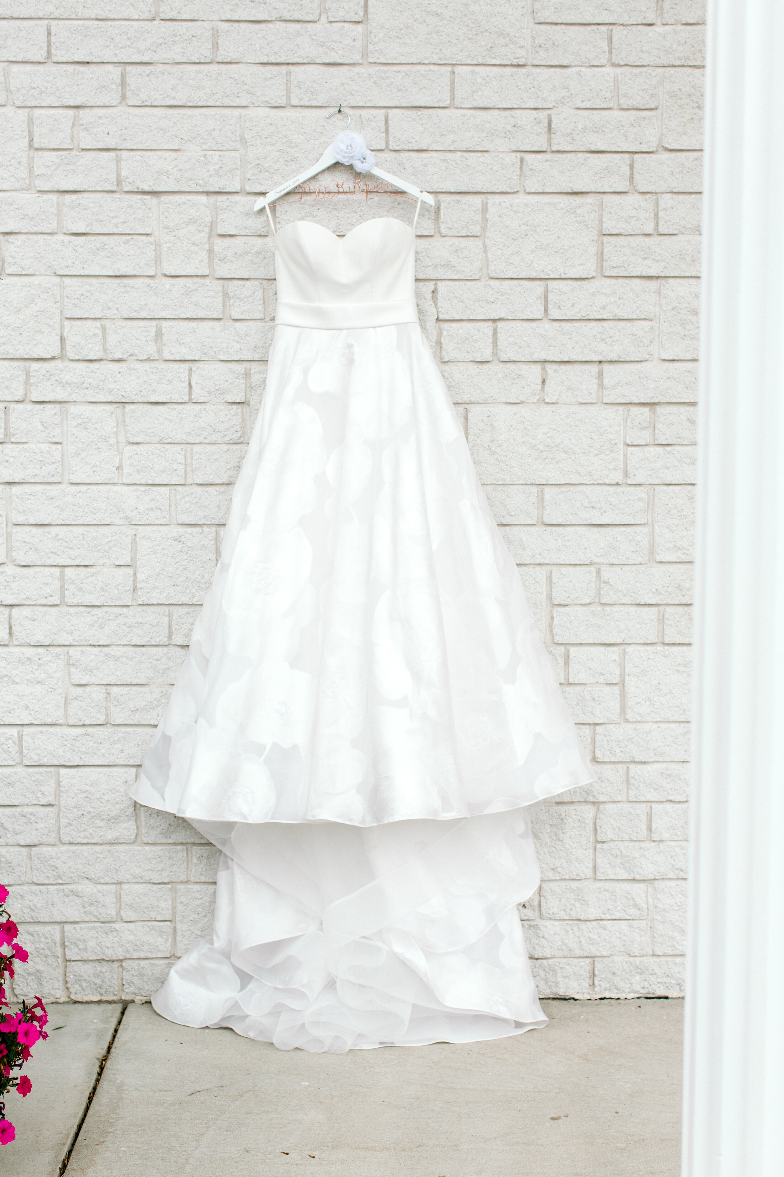 Kuiper+Wedding+Details-73.jpg