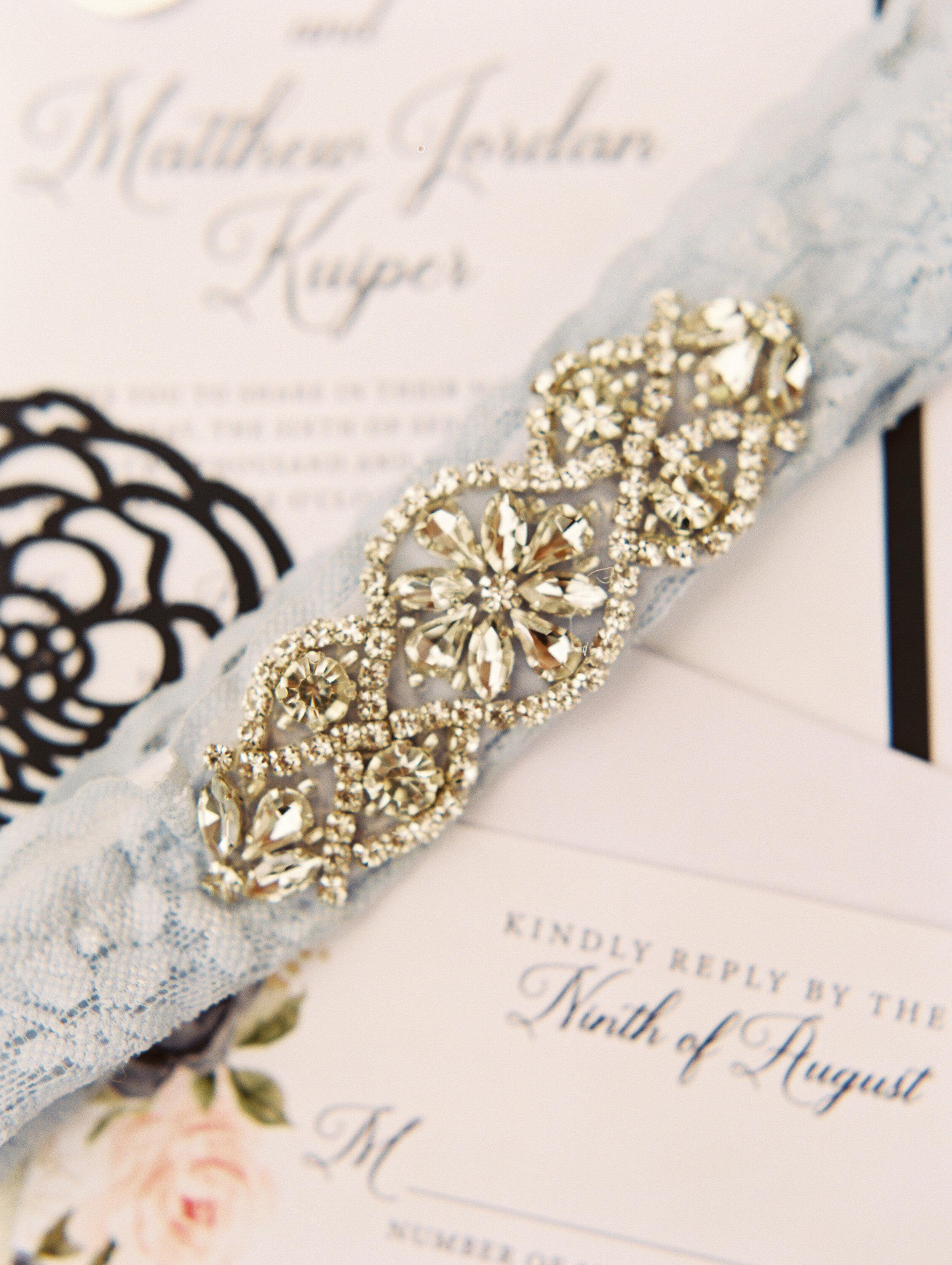 Kuiper+Wedding+Details-75.jpg