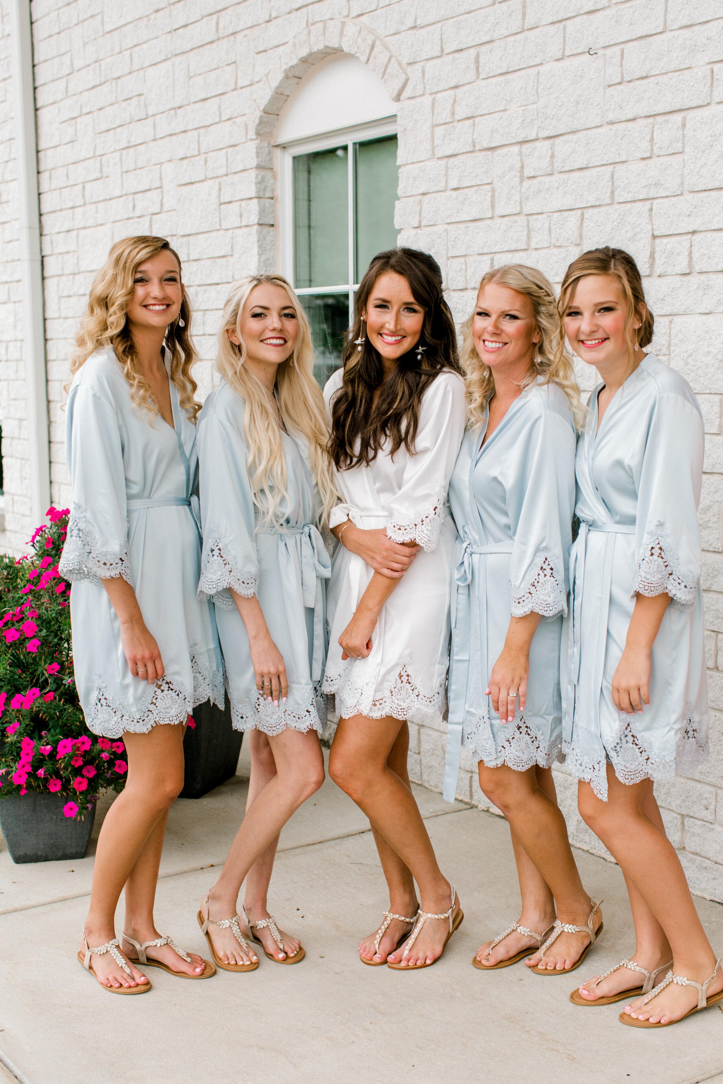 Kuiper+Wedding+Getting+Ready-53.jpg