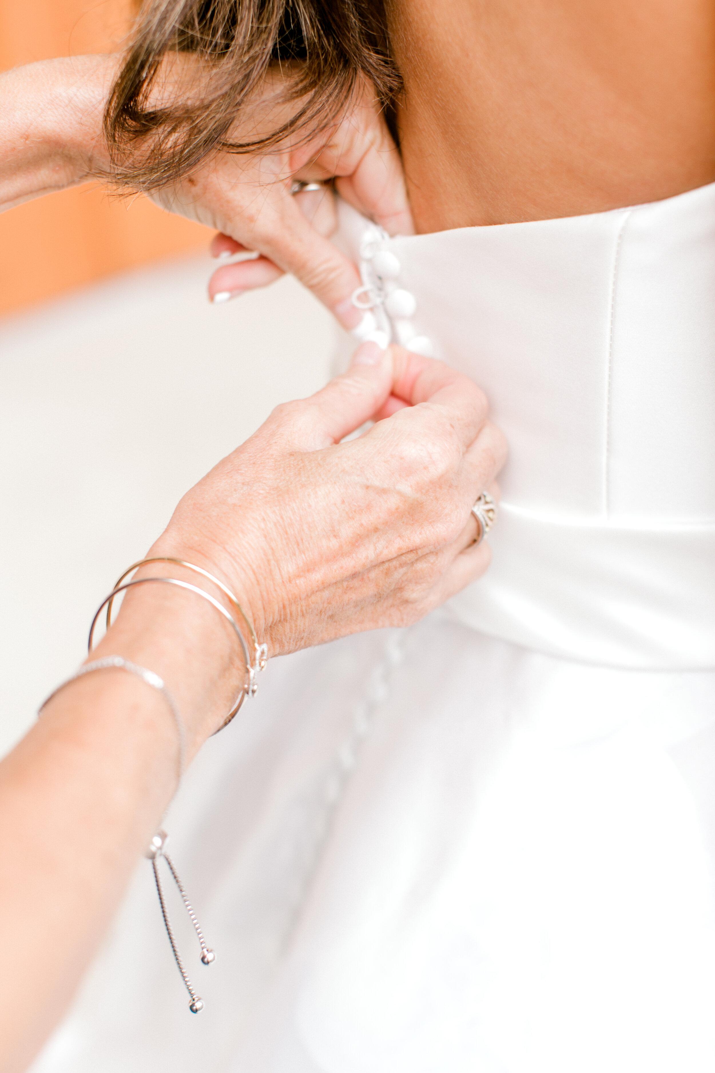 Kuiper+Wedding+Getting+Ready-191.jpg