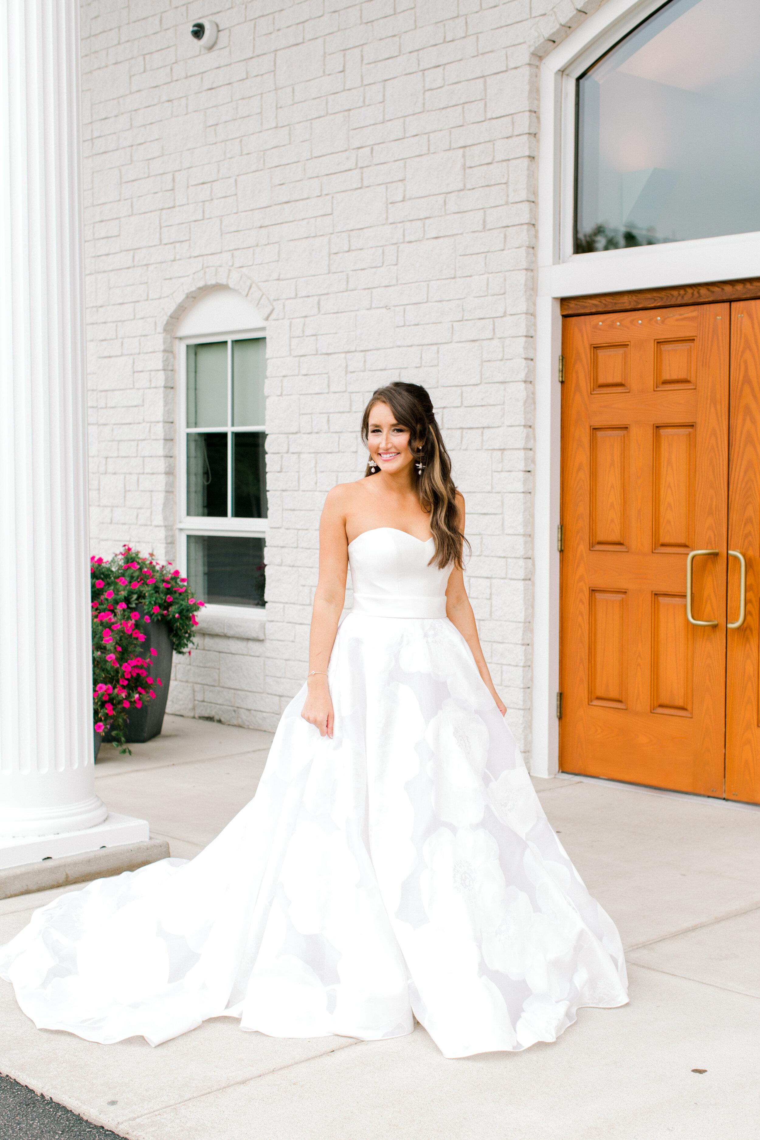Kuiper+Wedding+Getting+Ready-225.jpg
