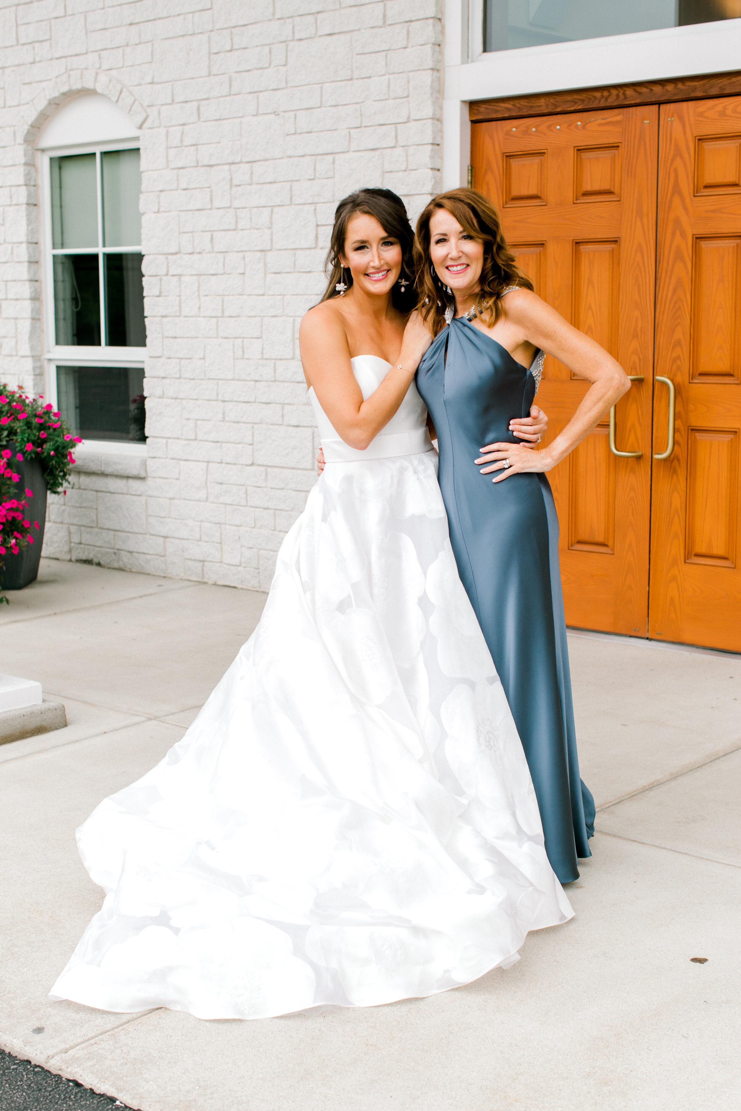 Kuiper+Wedding+Getting+Ready-232.jpg