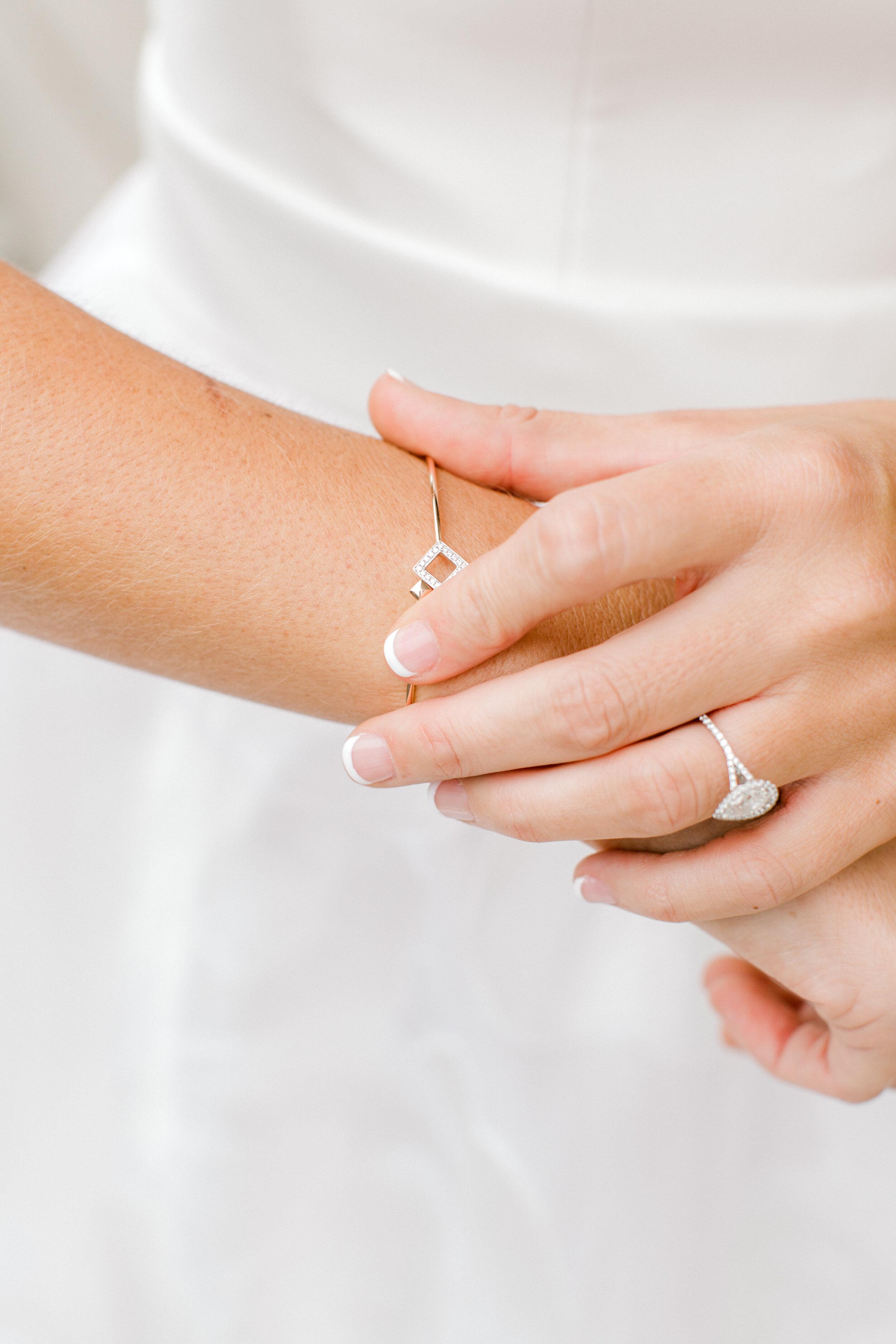 Kuiper+Wedding+Getting+Ready-211.jpg