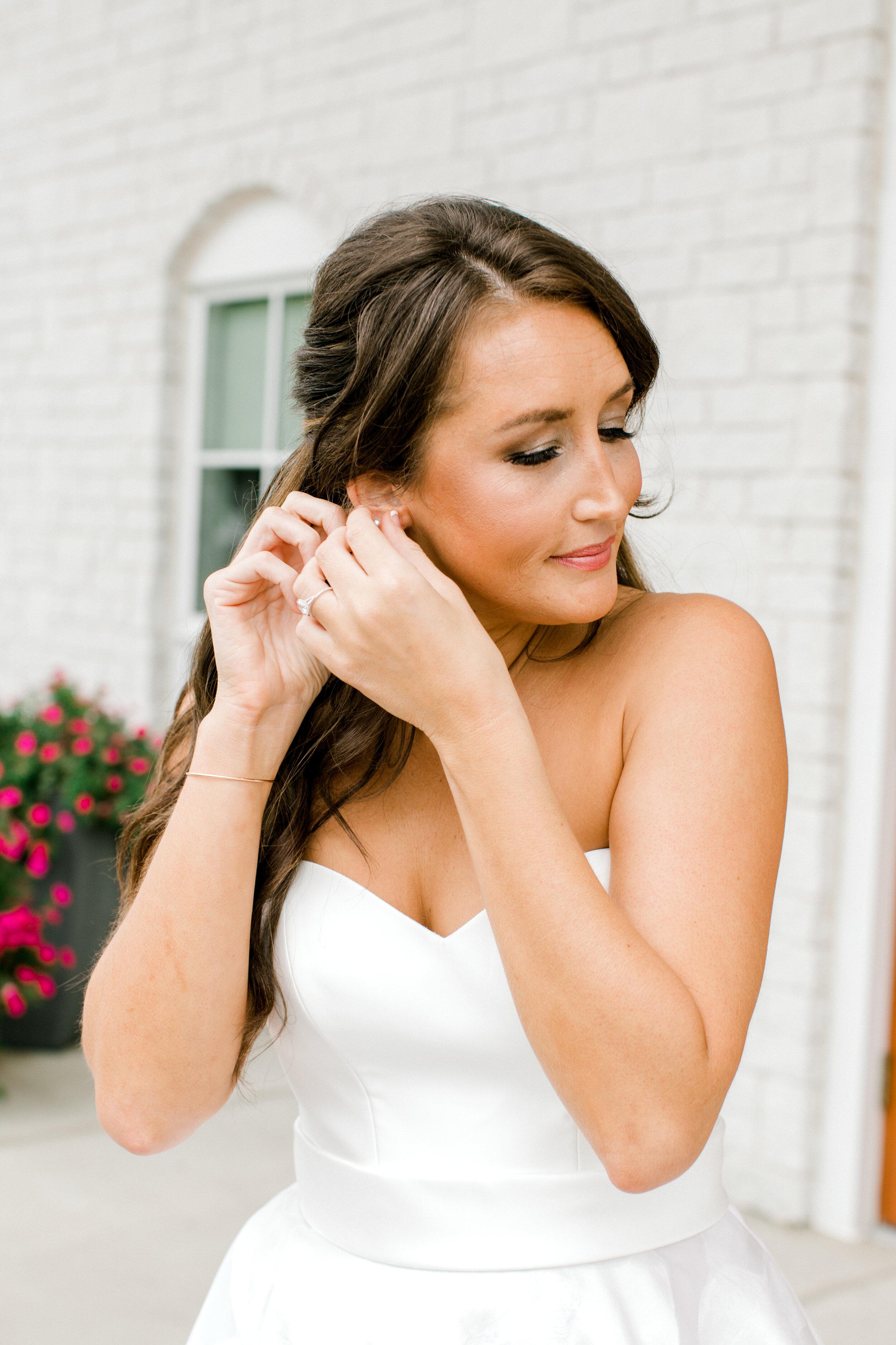 Kuiper+Wedding+Getting+Ready-213.jpg