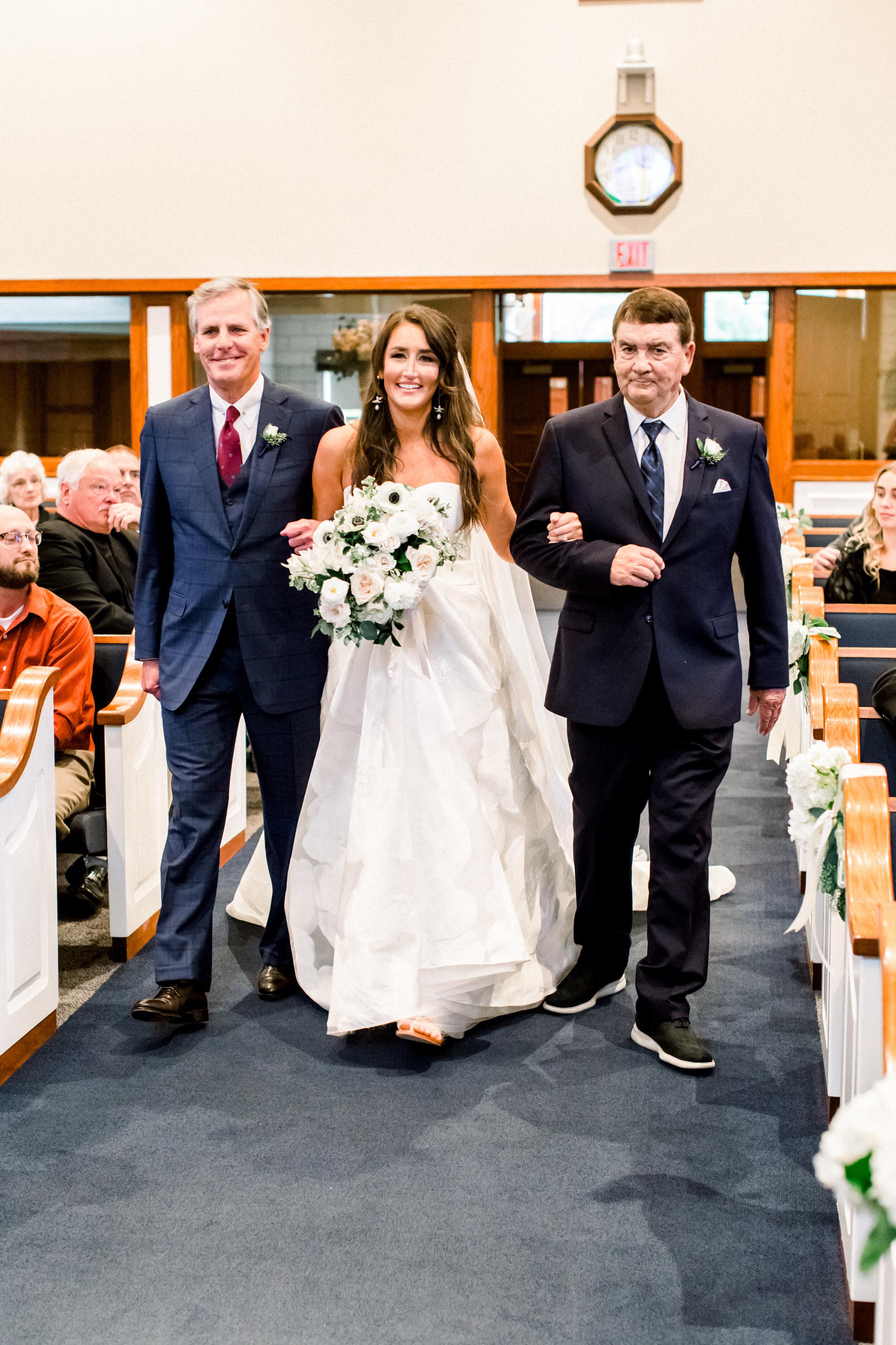 Kuiper+Wedding+Ceremony-125.jpg