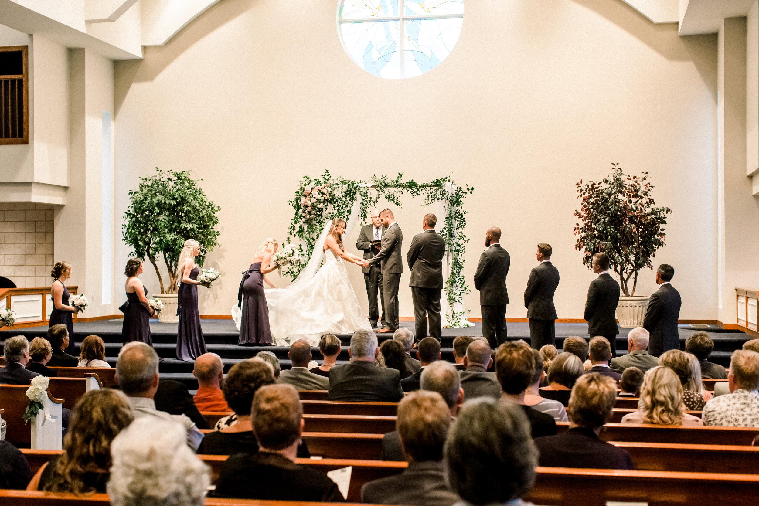 Kuiper+Wedding+Ceremony-159.jpg