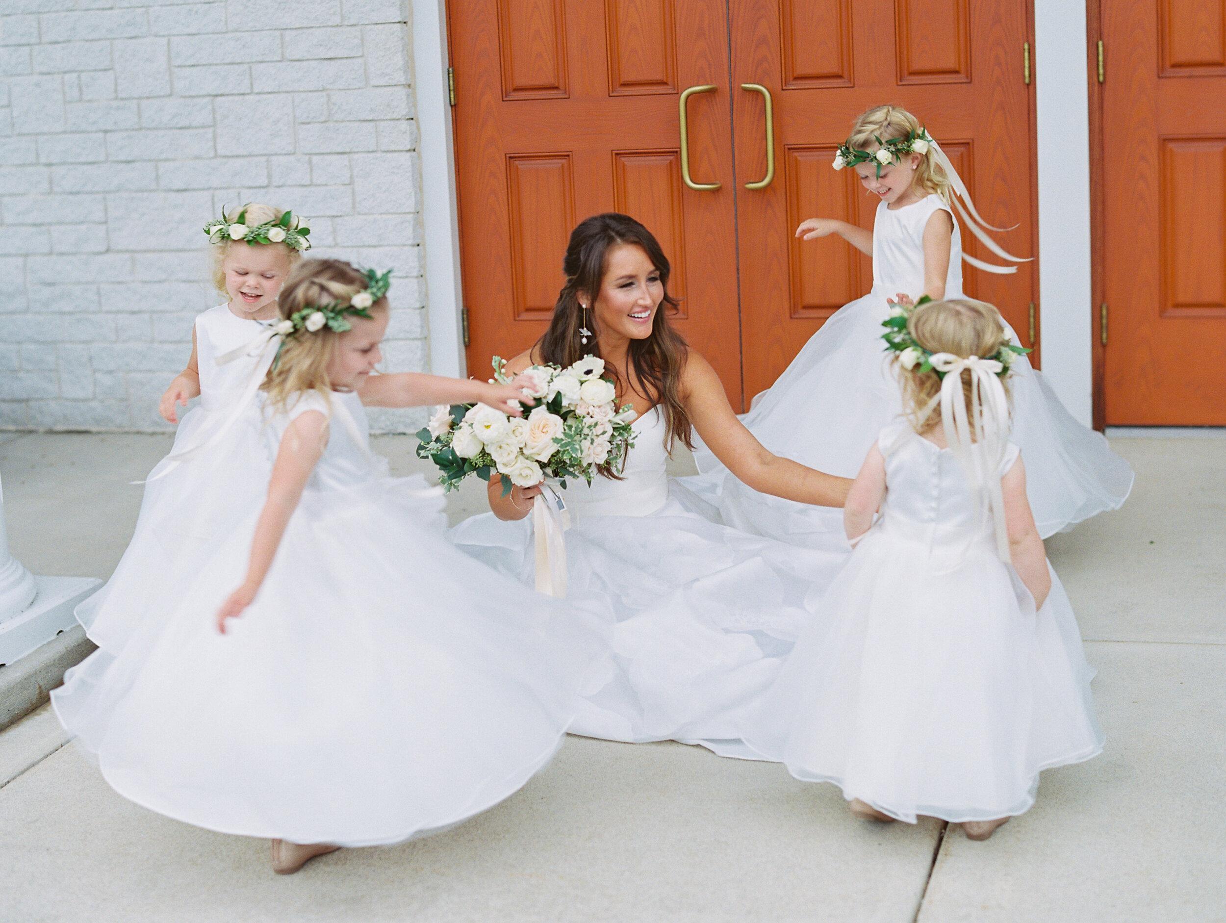 Kuiper+Wedding+Family-113.jpg