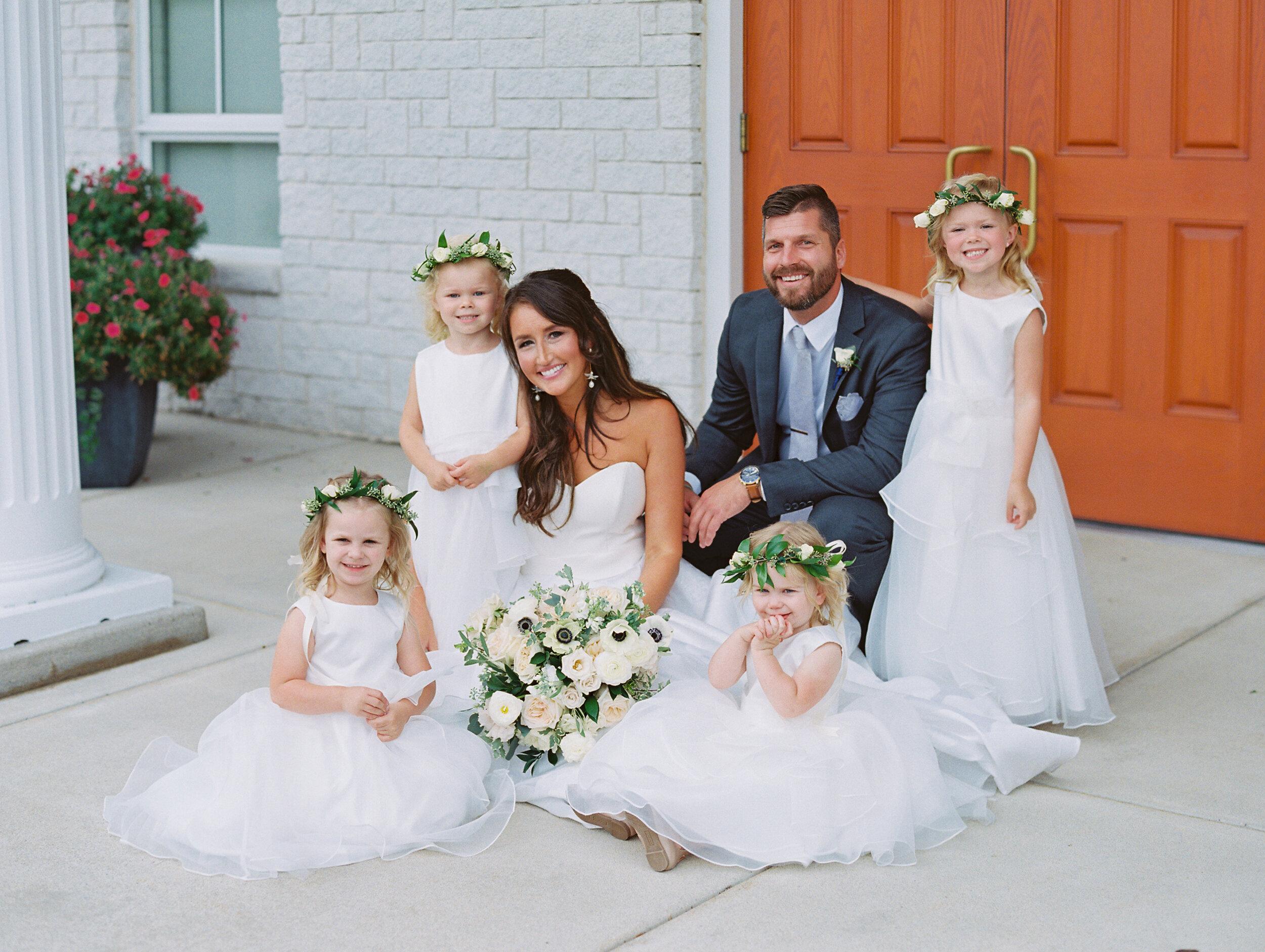 Kuiper+Wedding+Family-116.jpg