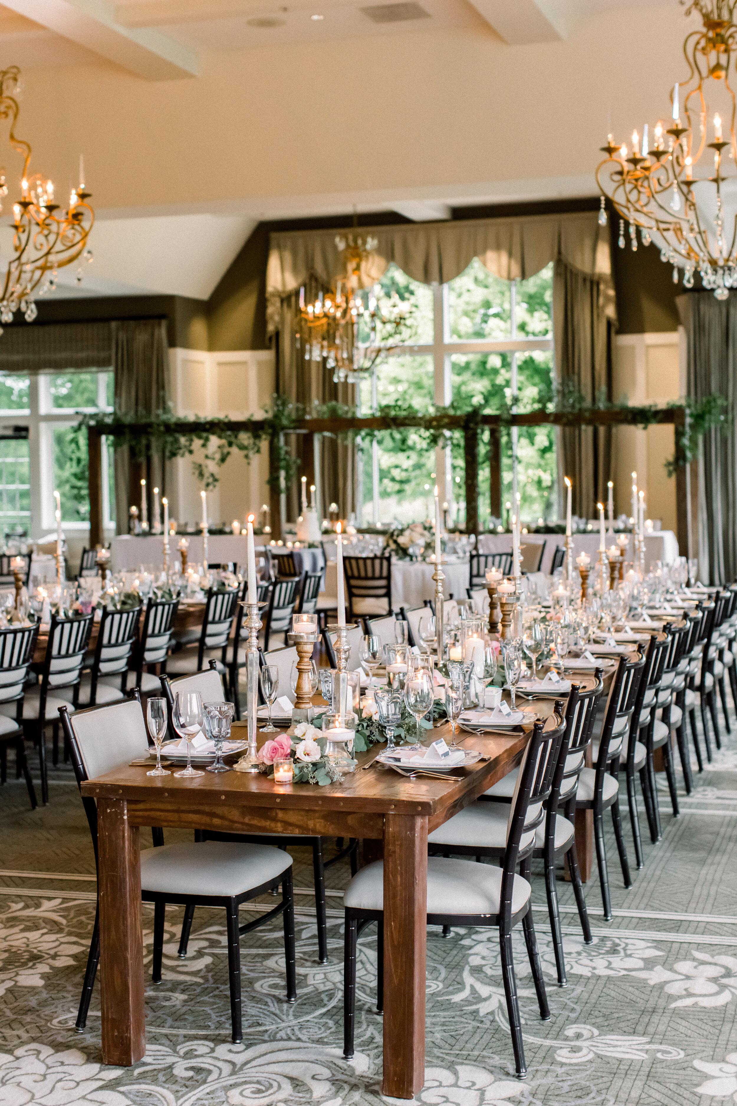 Kuiper+Wedding+Reception+Details-60.jpg