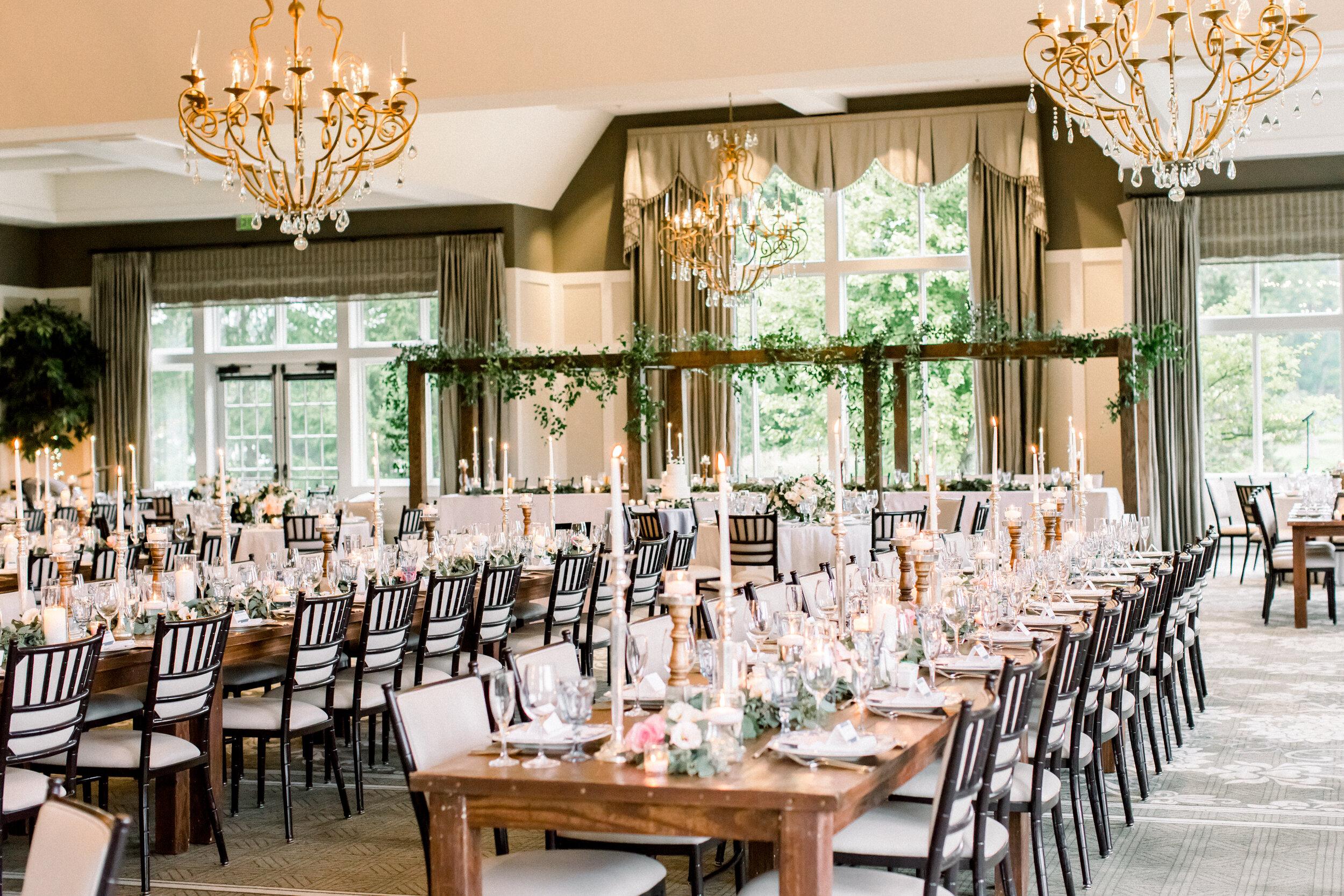 Kuiper+Wedding+Reception+Details-61.jpg