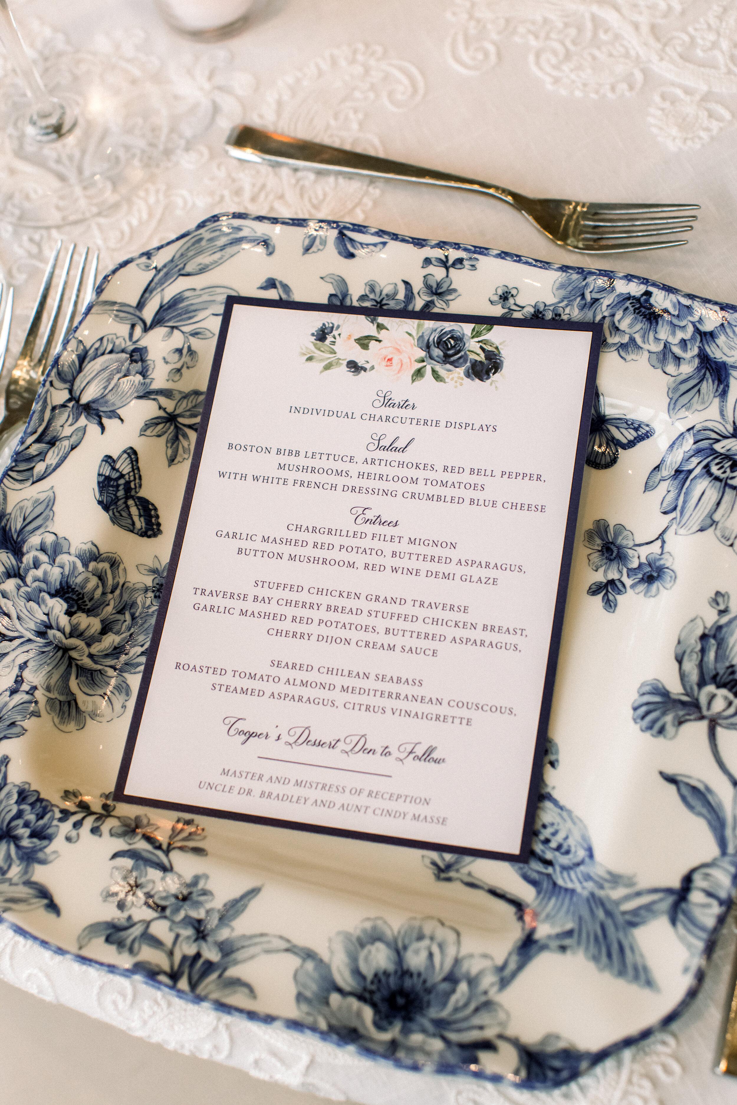 Kuiper+Wedding+Reception+Details-110.jpg