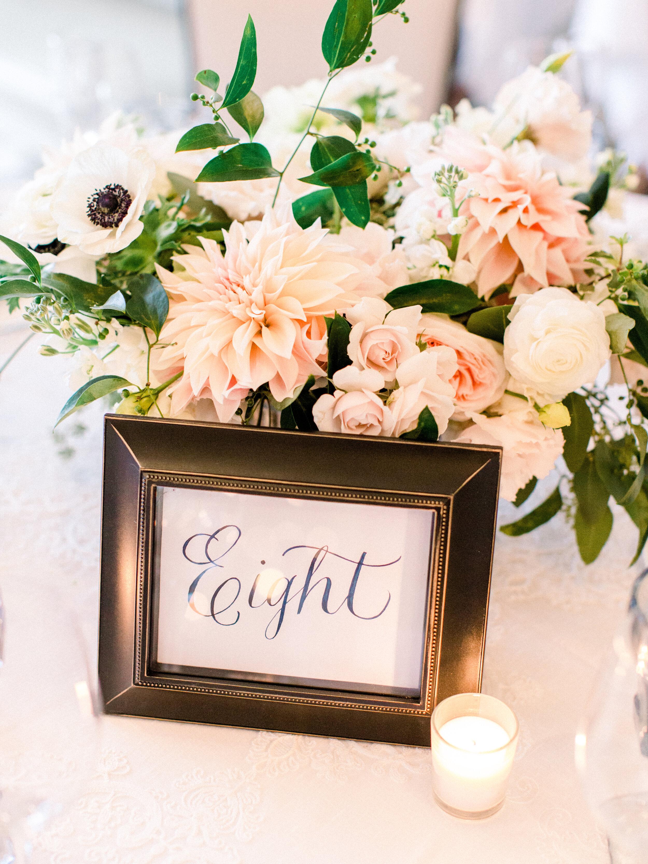 Kuiper+Wedding+Reception+Details-116.jpg
