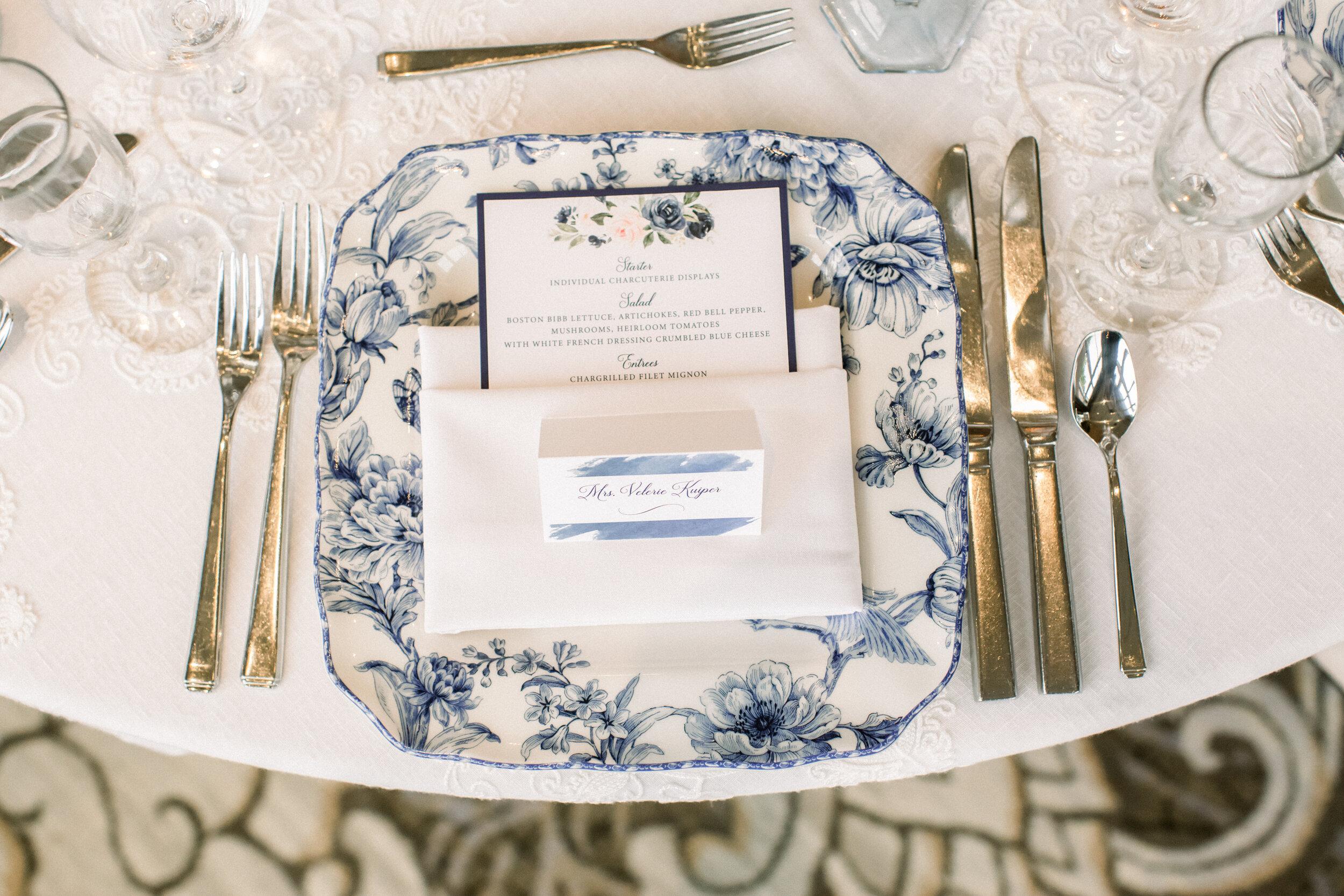 Kuiper+Wedding+Reception+Details-96.jpg