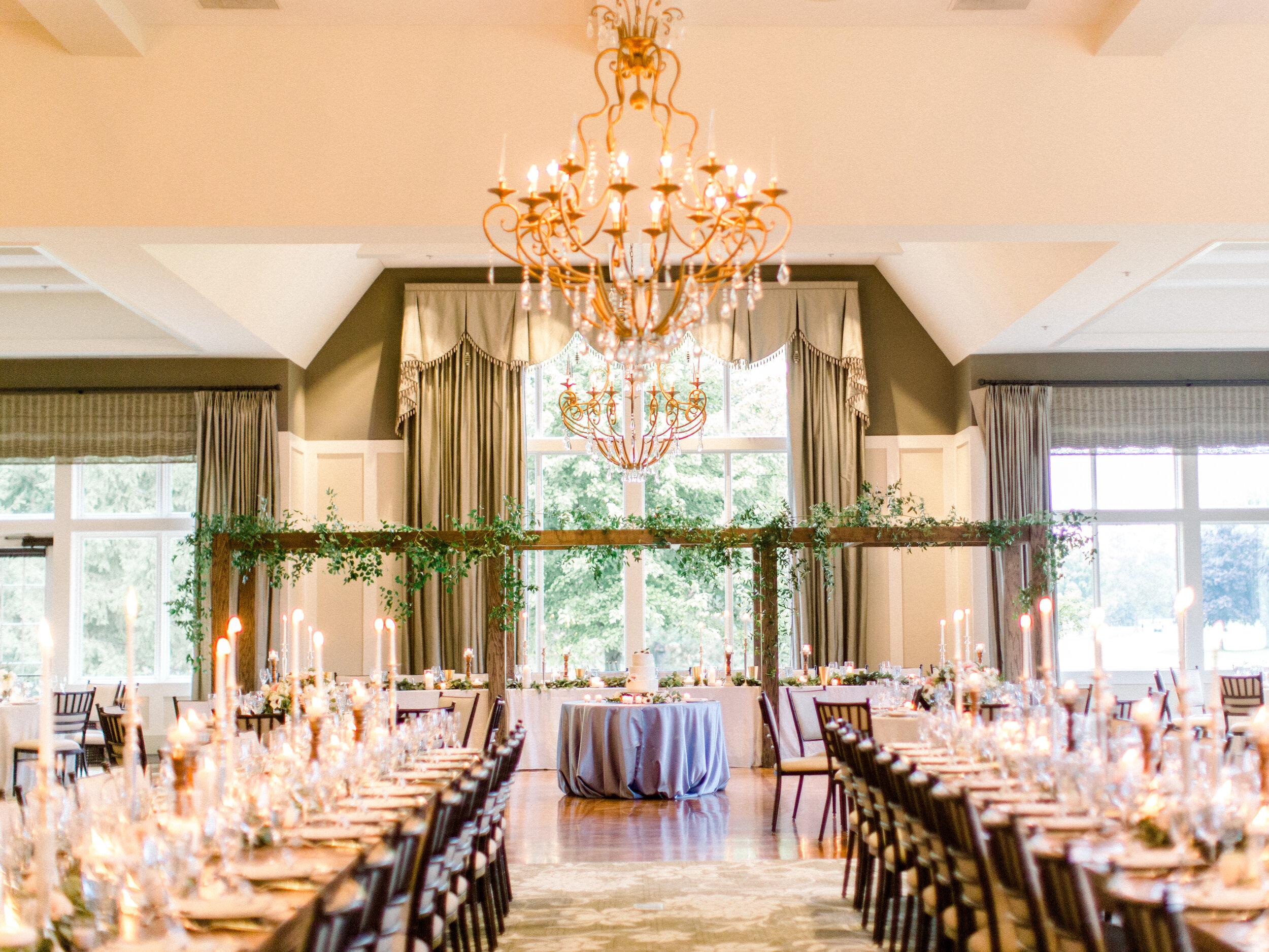 Kuiper+Wedding+Reception+Details-119.jpg