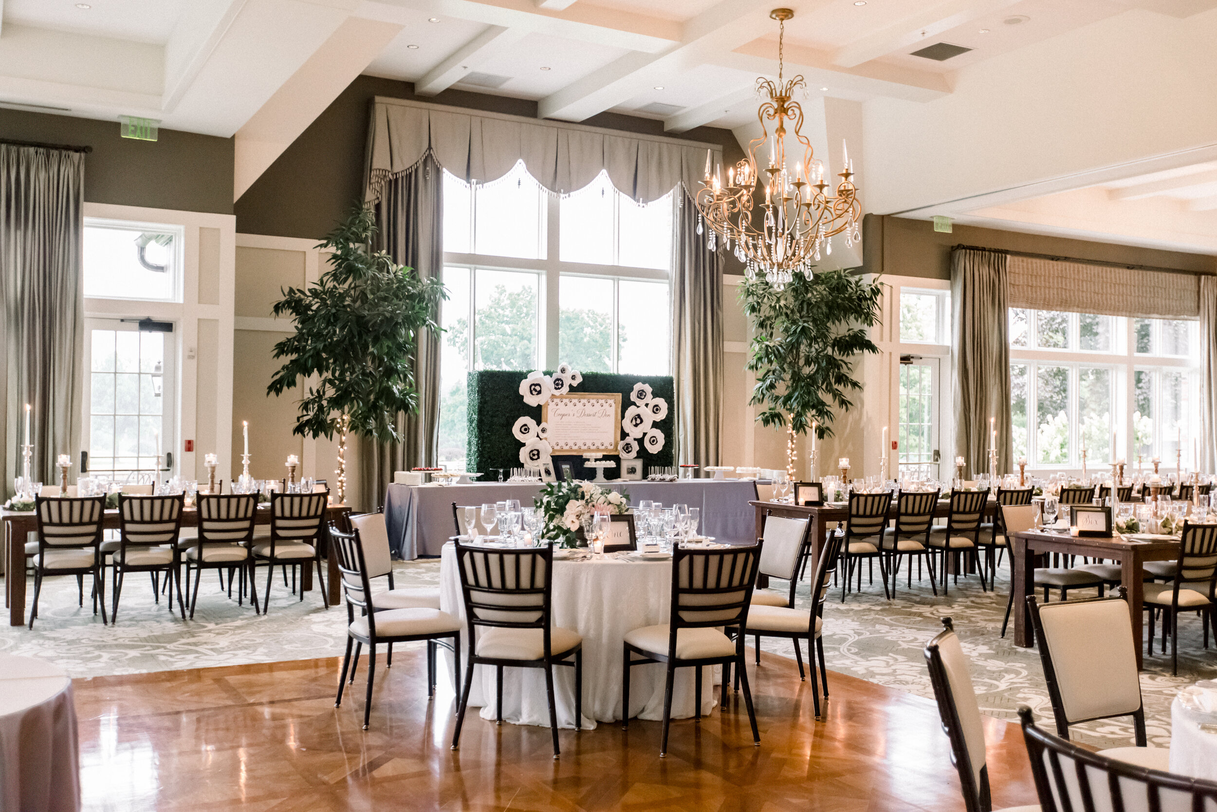 Kuiper+Wedding+Reception+Details-78.jpg