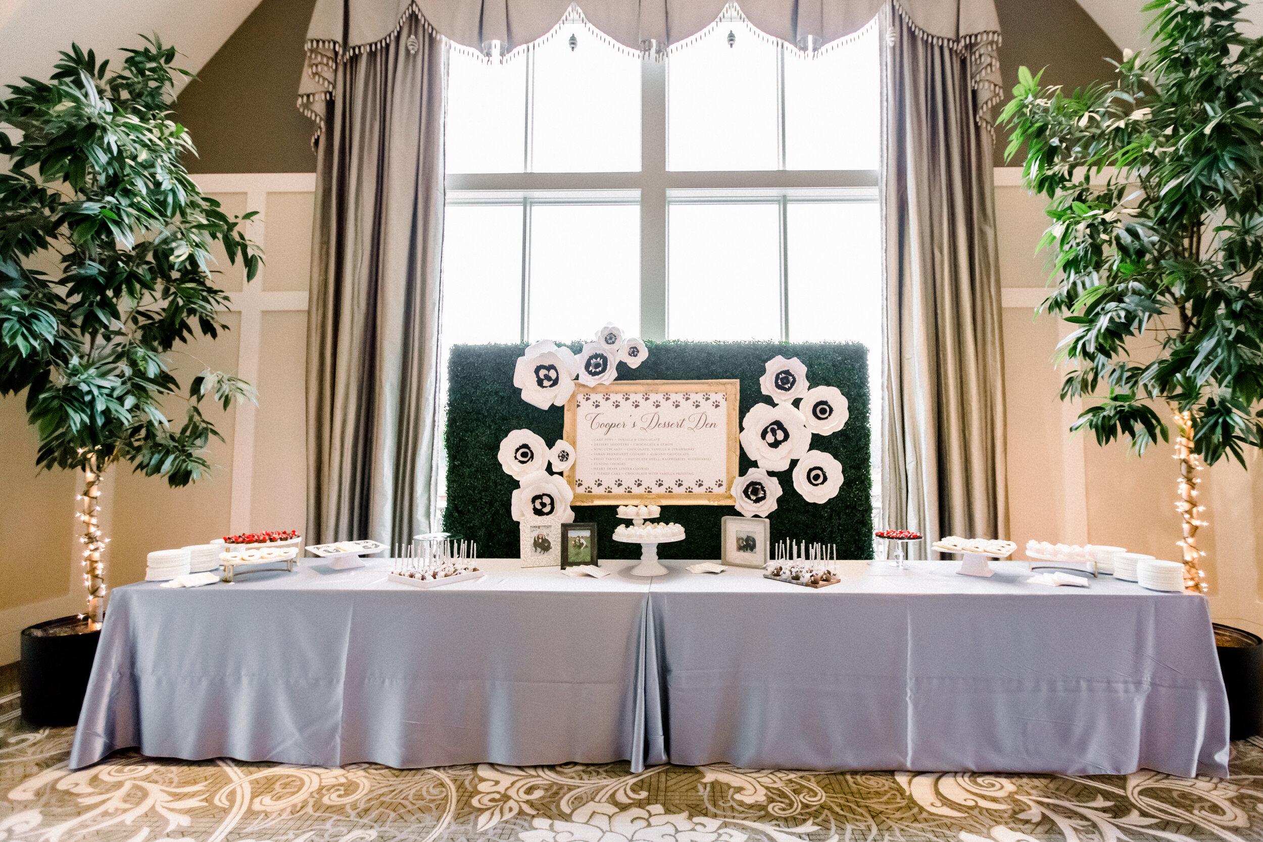 Kuiper+Wedding+Reception+Details-76.jpg