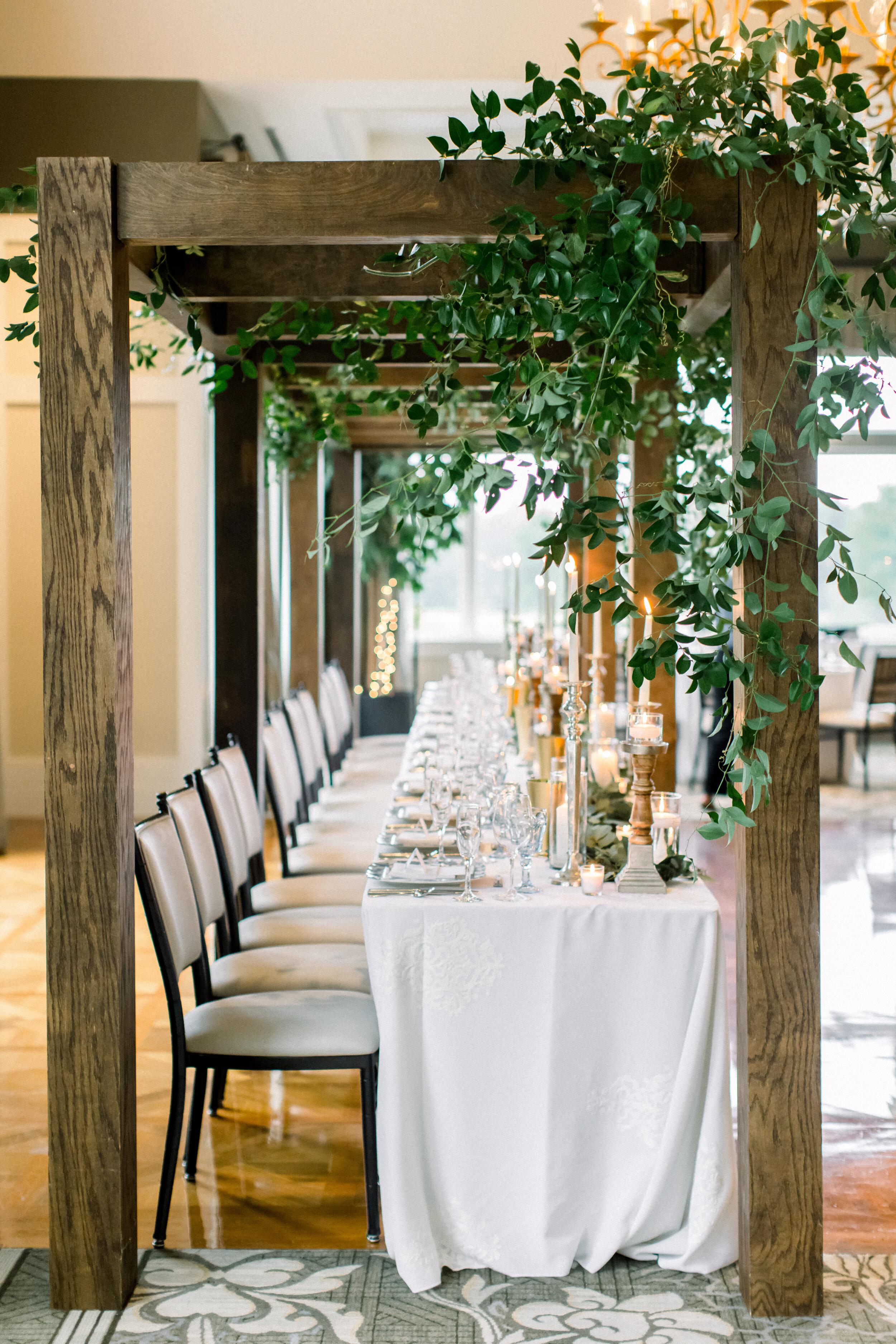 Kuiper+Wedding+Reception+Details-55.jpg