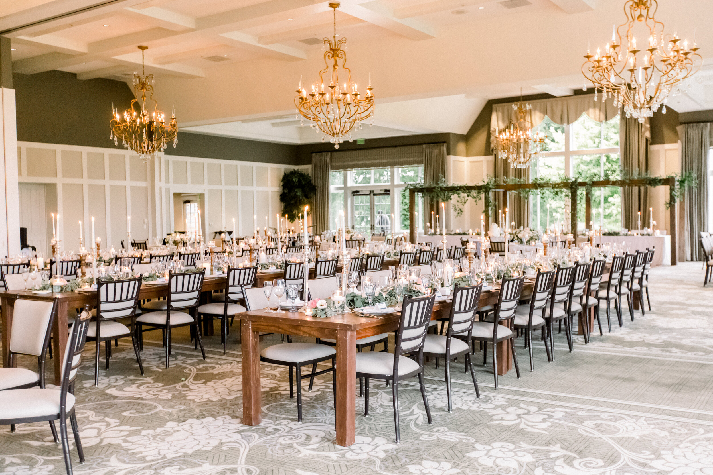 Kuiper+Wedding+Reception+Details-70.jpg
