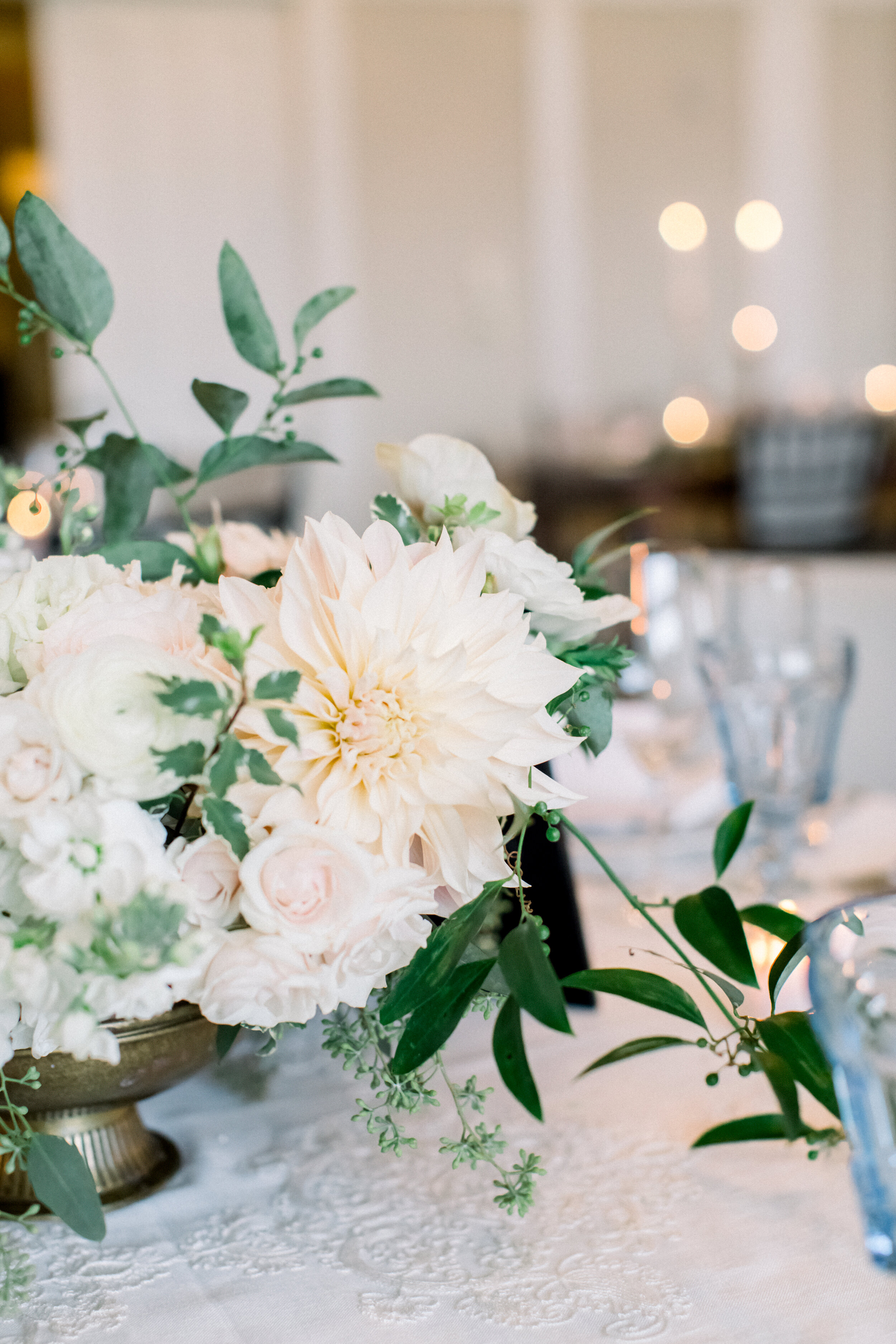 Kuiper+Wedding+Reception+Details-15.jpg