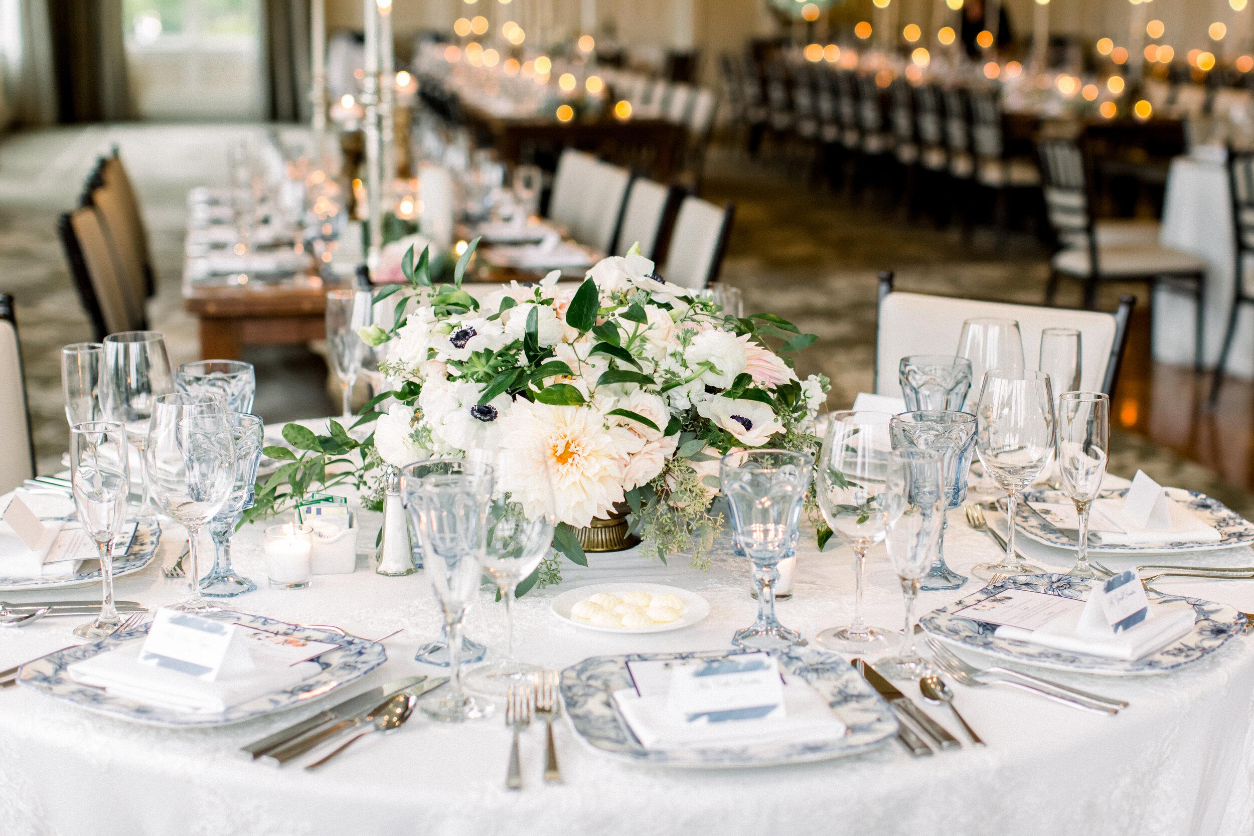 Kuiper+Wedding+Reception+Details-56.jpg
